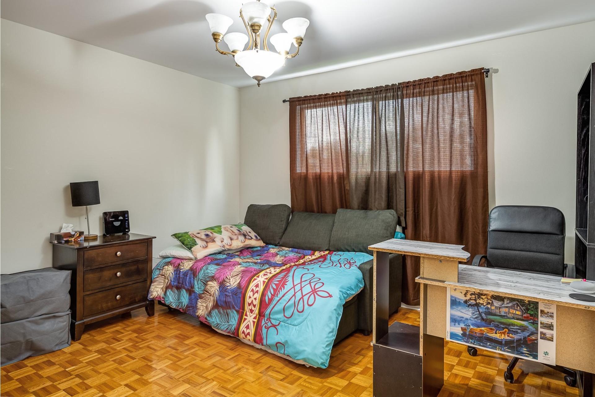 image 8 - House For sale Dollard-Des Ormeaux - 9 rooms