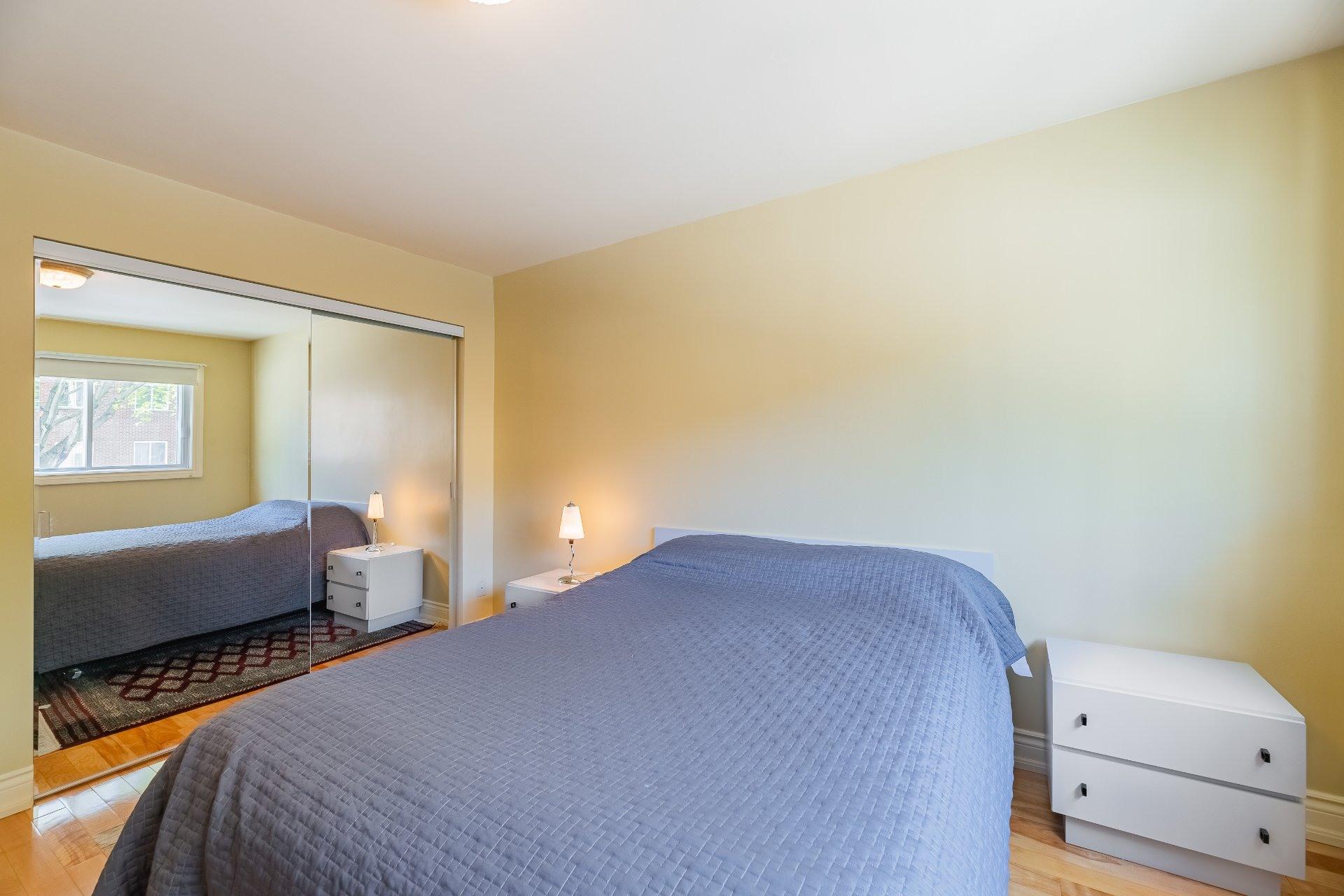 image 18 - Triplex For sale Mercier/Hochelaga-Maisonneuve Montréal  - 6 rooms