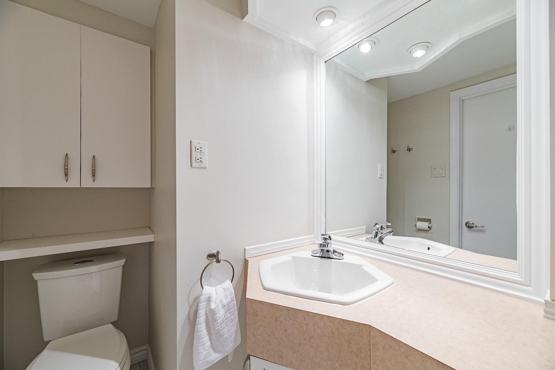 image 20 - Triplex For sale Mercier/Hochelaga-Maisonneuve Montréal  - 6 rooms