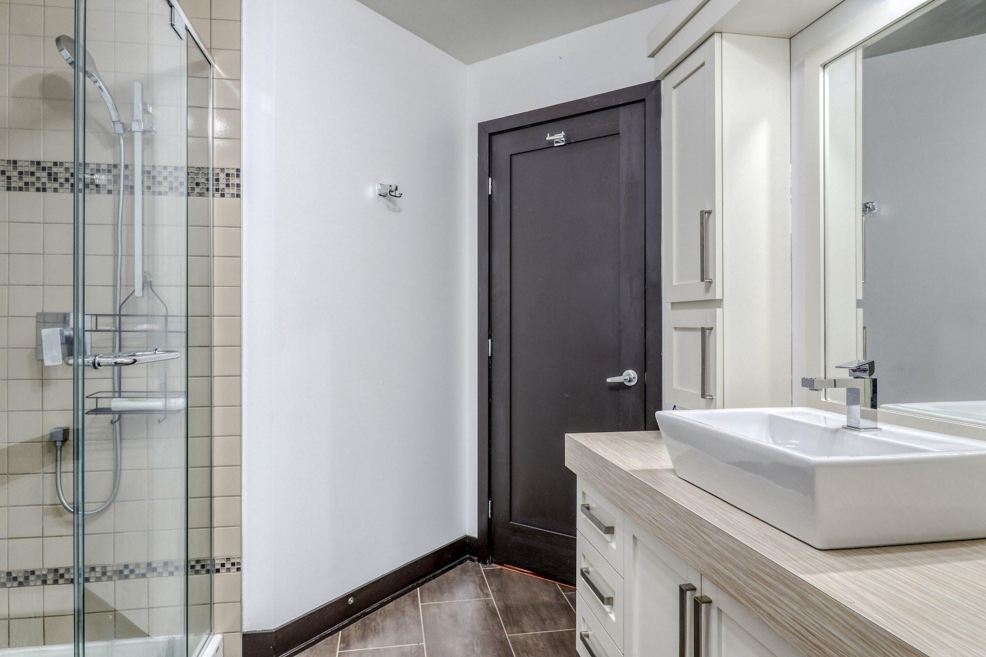 image 16 - Apartment For sale Lachenaie Terrebonne  - 7 rooms