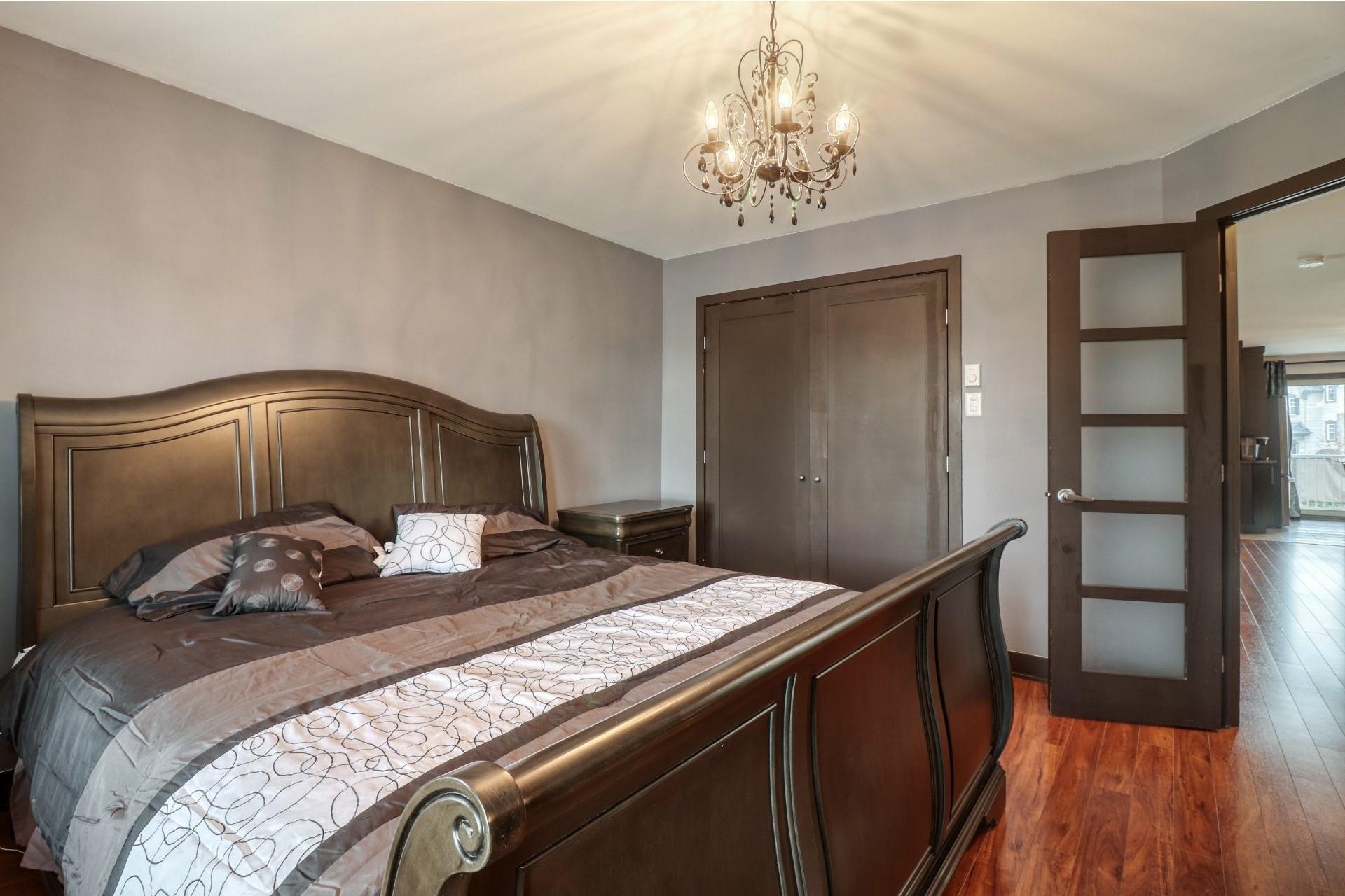 image 13 - Apartment For sale Lachenaie Terrebonne  - 7 rooms
