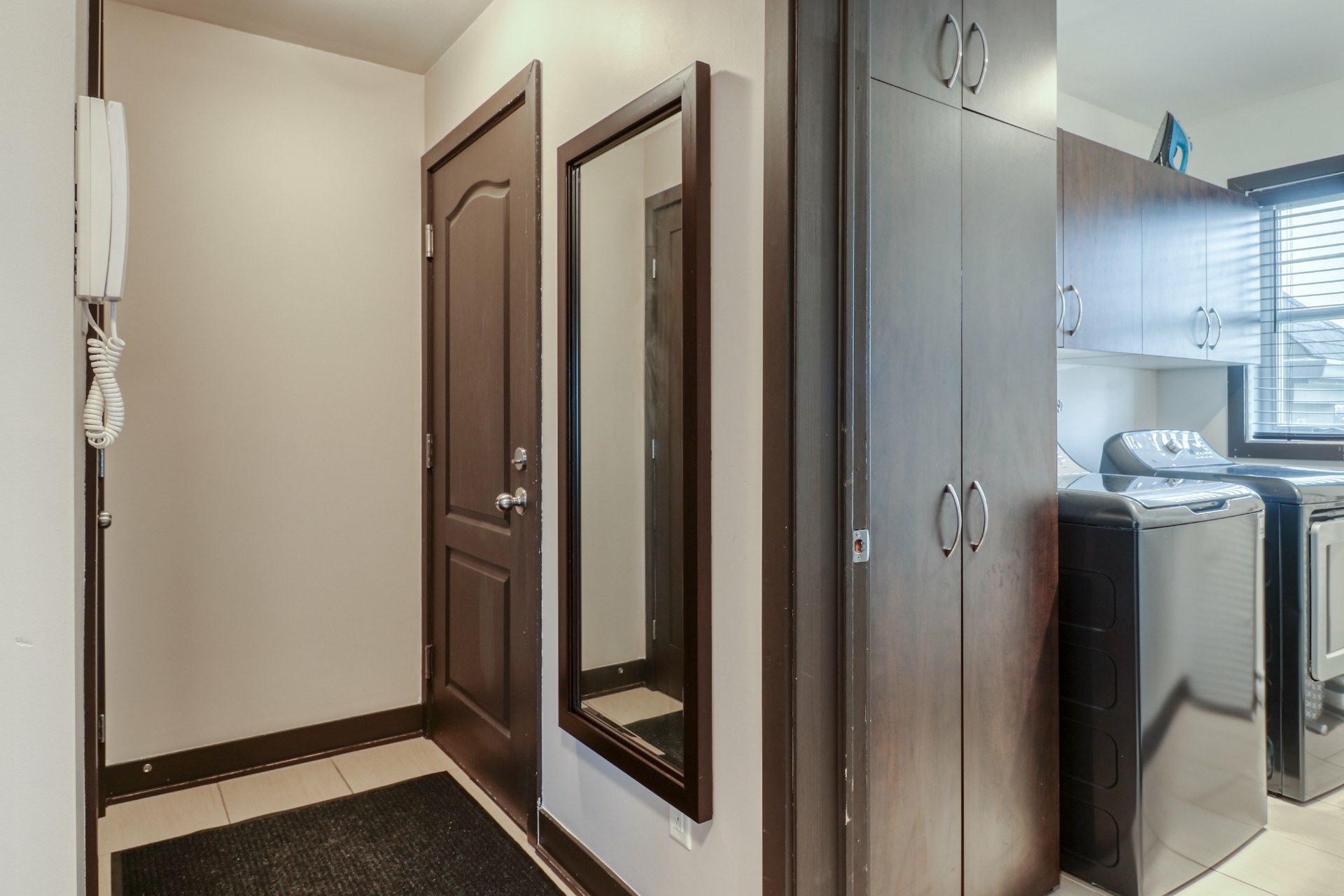 image 1 - Apartment For sale Lachenaie Terrebonne  - 7 rooms