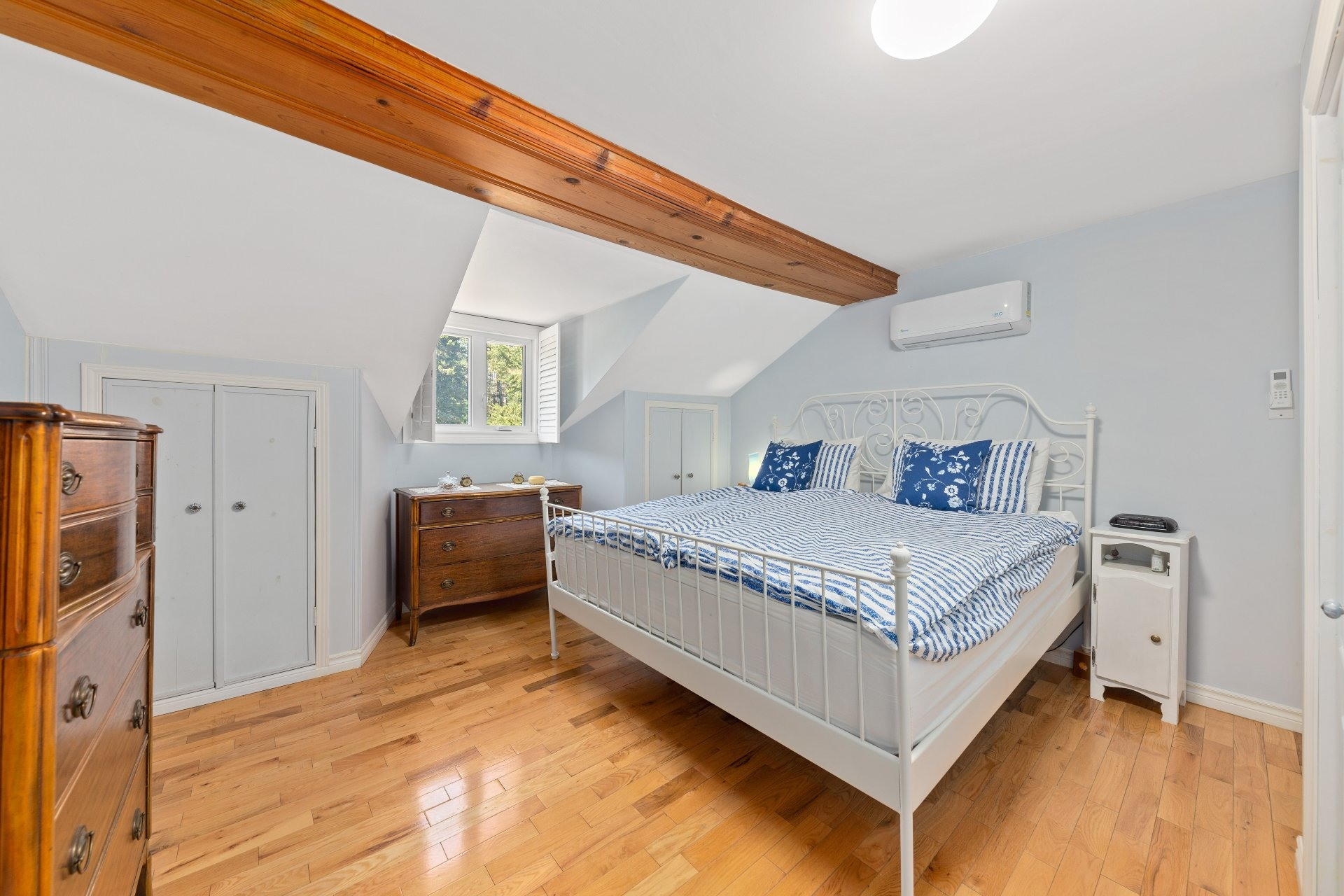 image 31 - House For sale Morin-Heights - 20 rooms