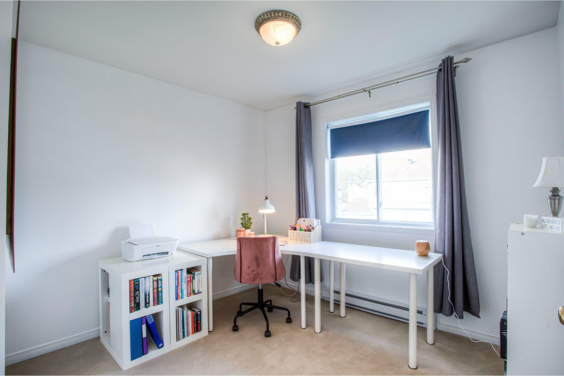 image 12 - Maison À vendre Vaudreuil-Dorion - 9 pièces