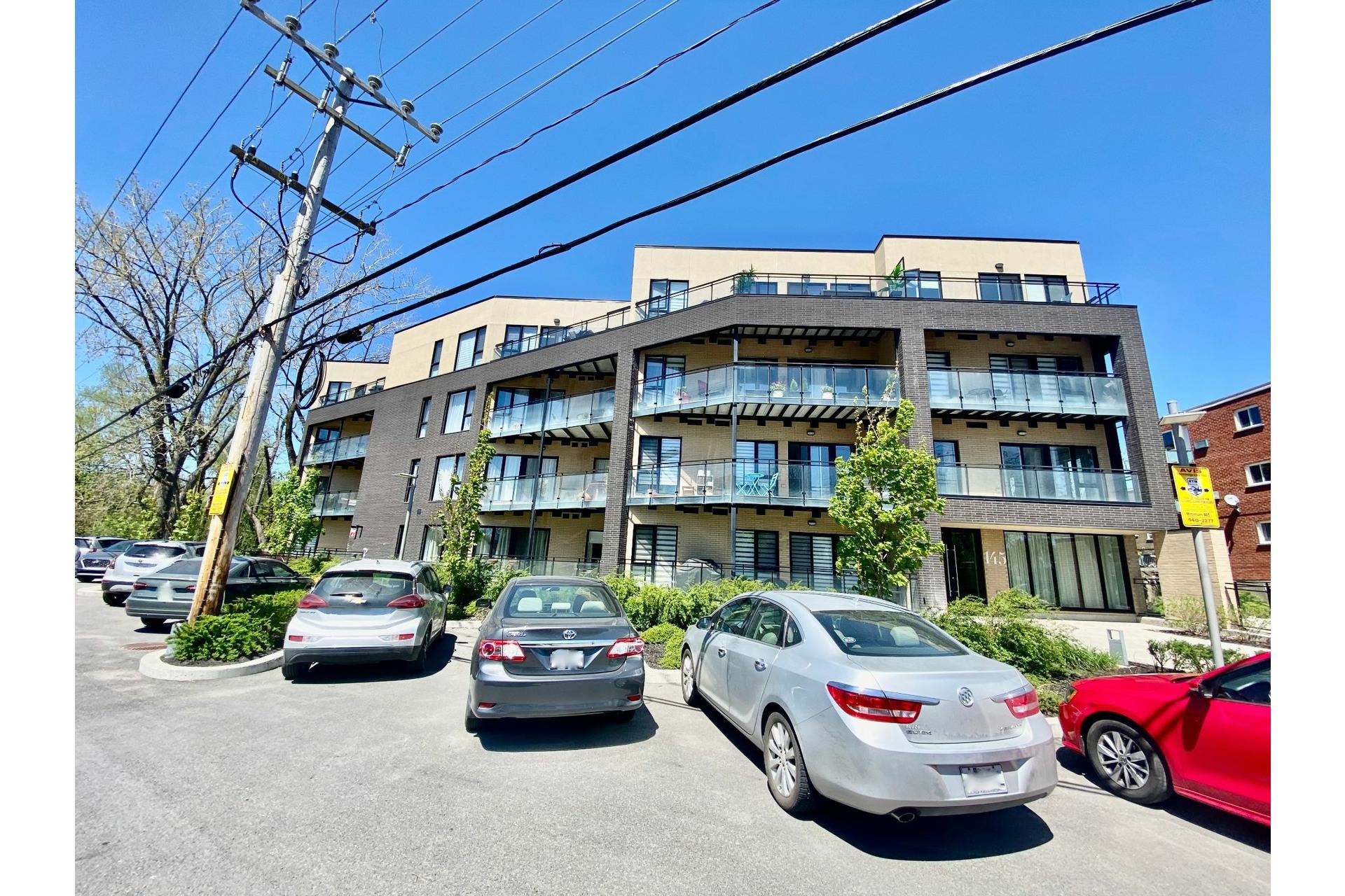 image 0 - Departamento Para alquiler Dorval - 5 habitaciones