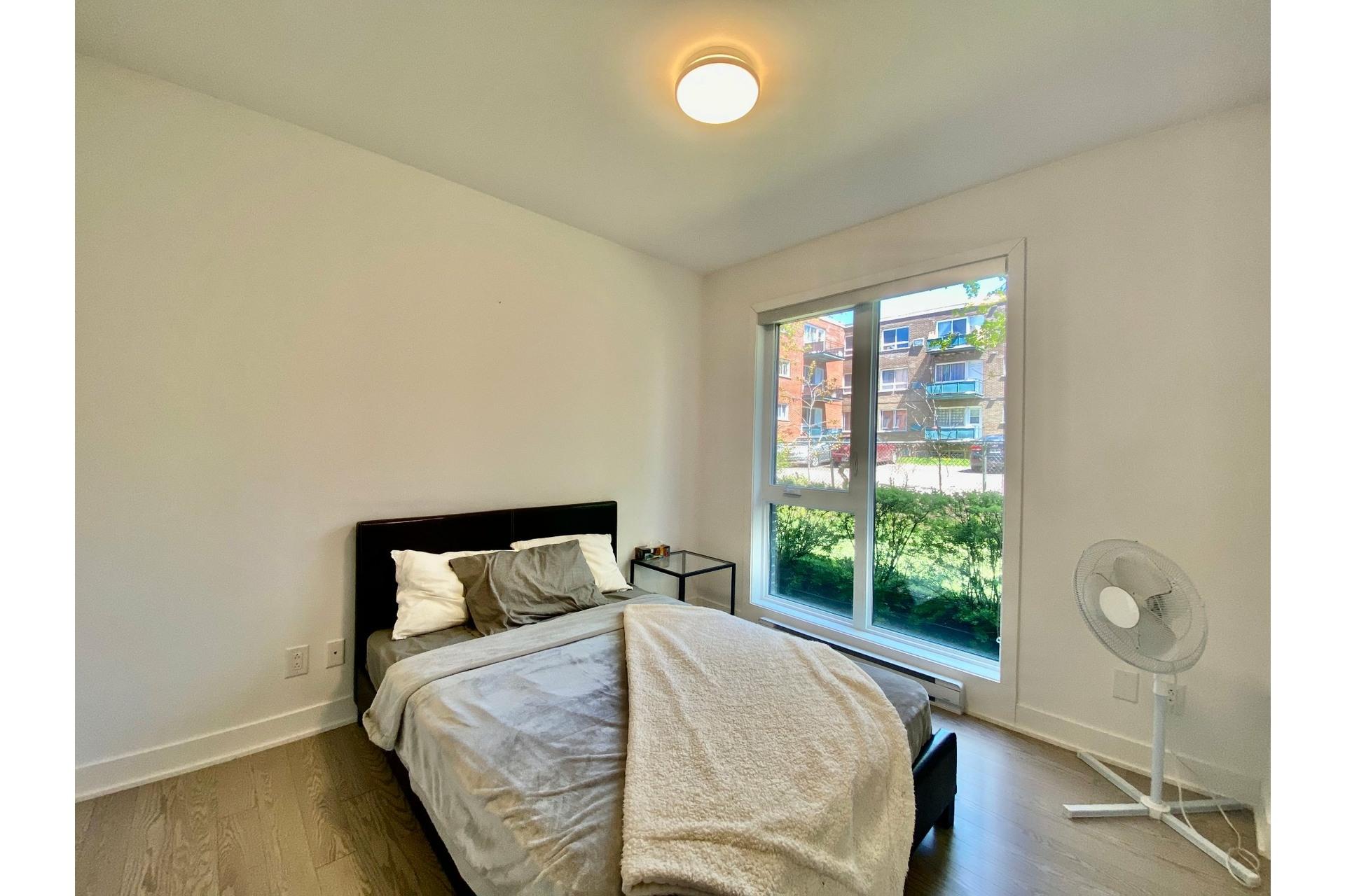 image 4 - Departamento Para alquiler Dorval - 5 habitaciones