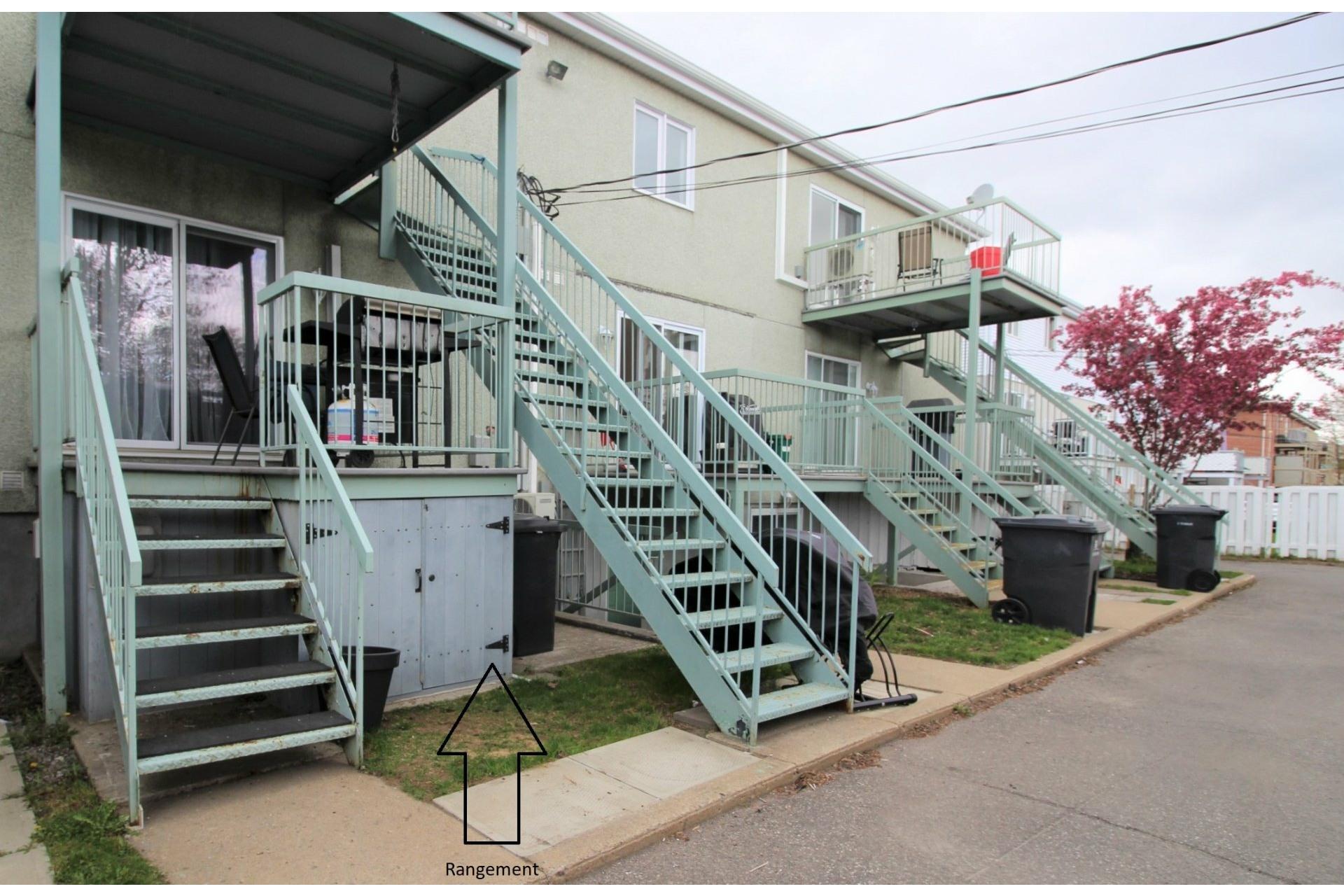 image 28 - Apartment For sale Terrebonne Terrebonne  - 6 rooms