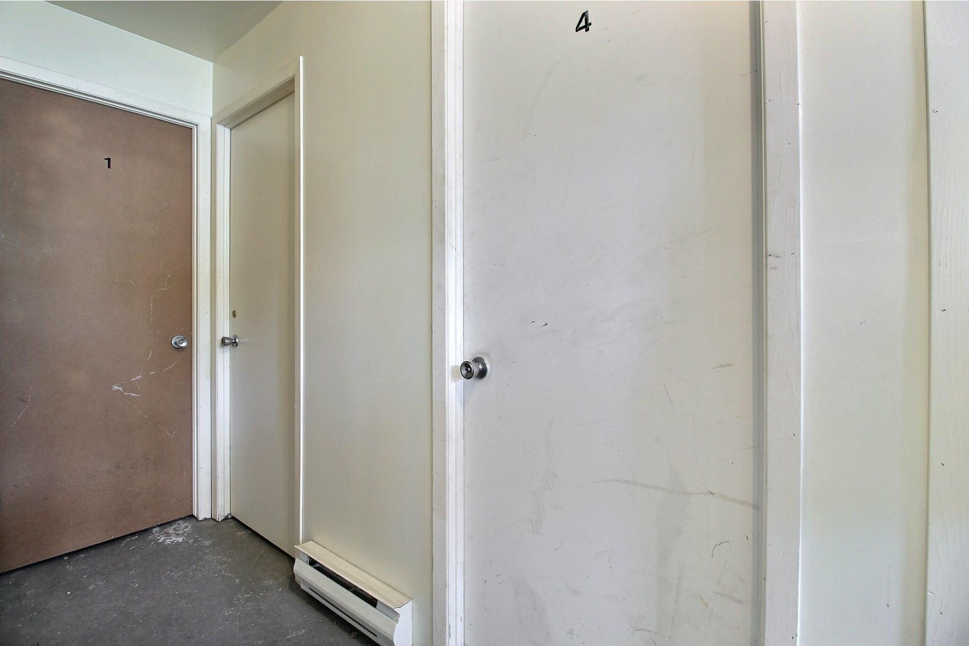 image 21 - Apartment For sale Terrebonne Terrebonne  - 6 rooms