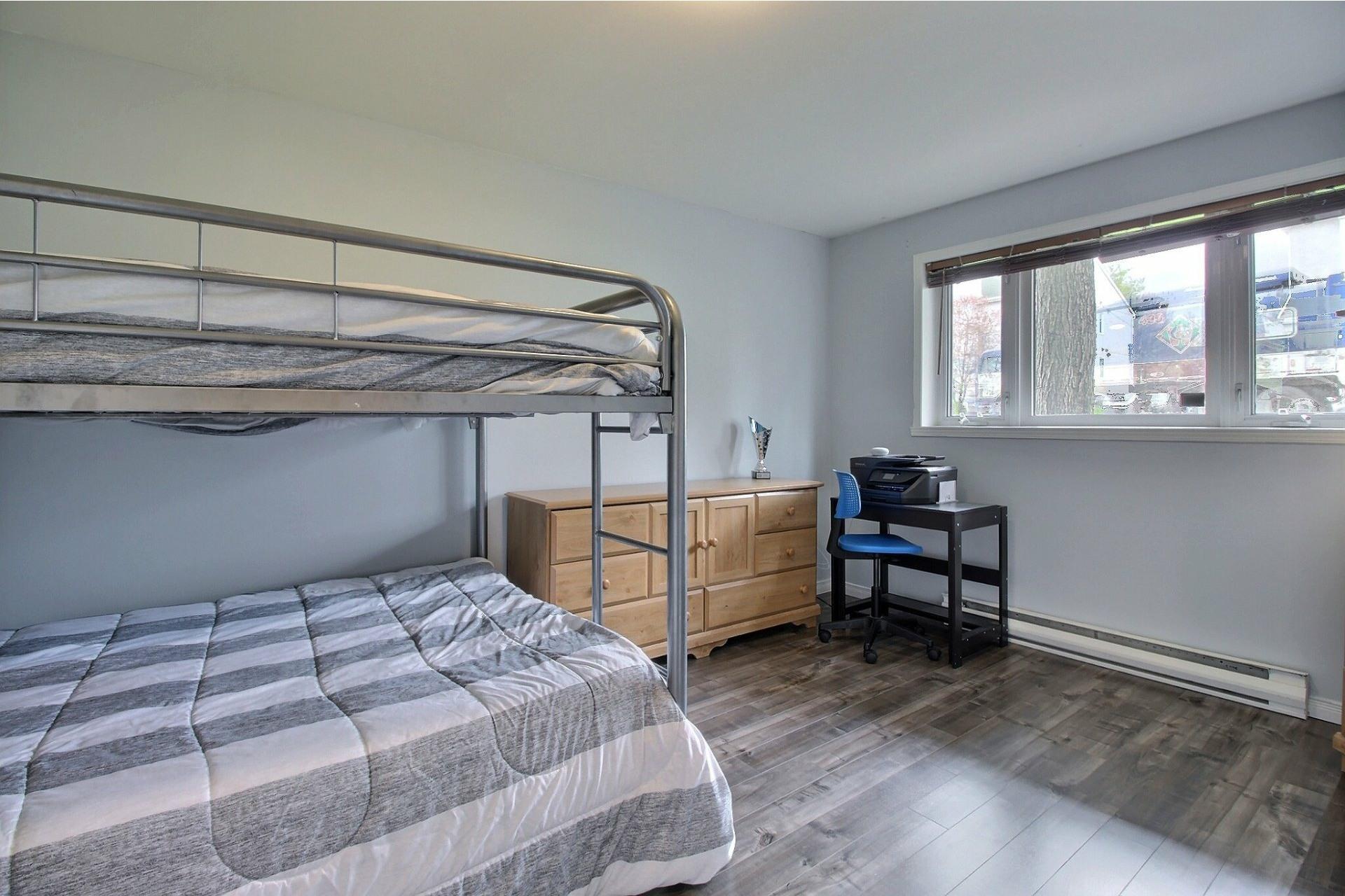 image 15 - Apartment For sale Terrebonne Terrebonne  - 6 rooms