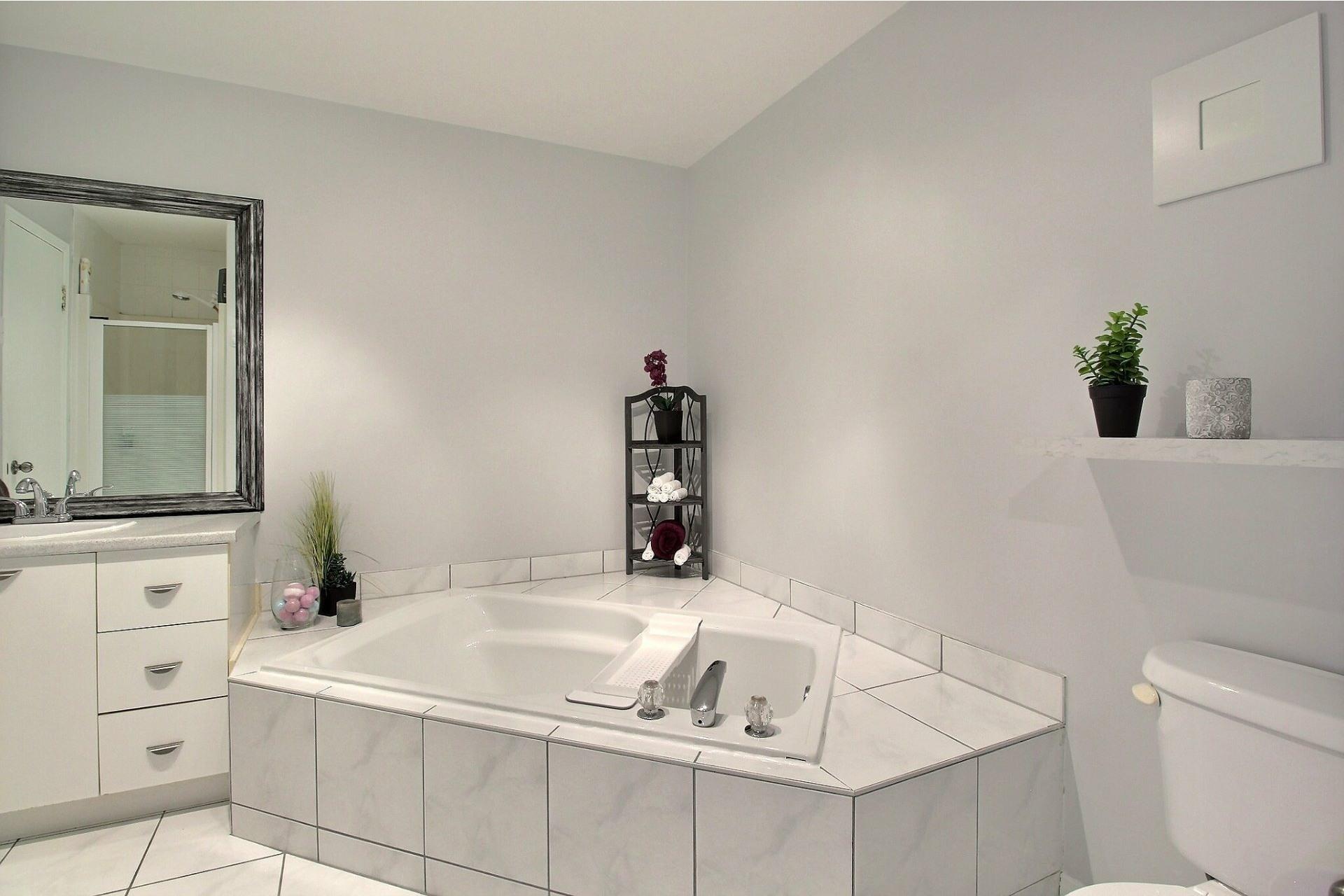 image 16 - Apartment For sale Terrebonne Terrebonne  - 6 rooms
