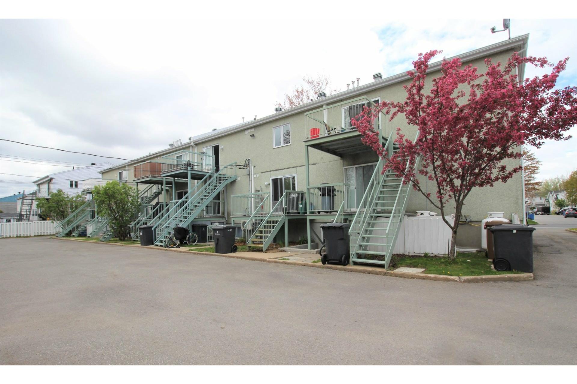 image 25 - Apartment For sale Terrebonne Terrebonne  - 6 rooms