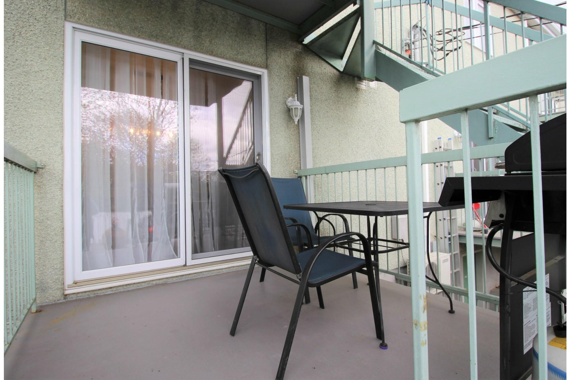 image 26 - Apartment For sale Terrebonne Terrebonne  - 6 rooms