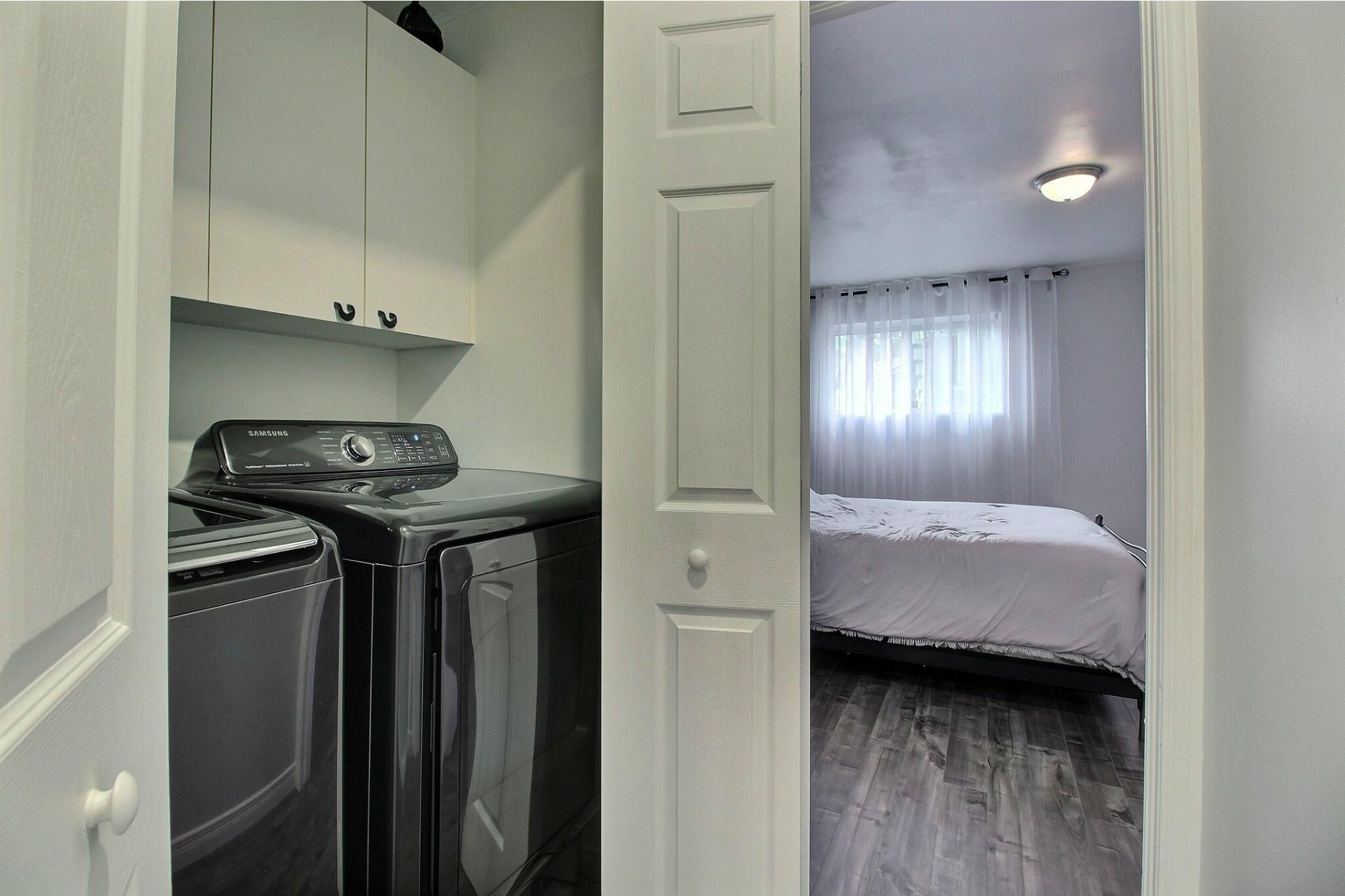 image 20 - Apartment For sale Terrebonne Terrebonne  - 6 rooms