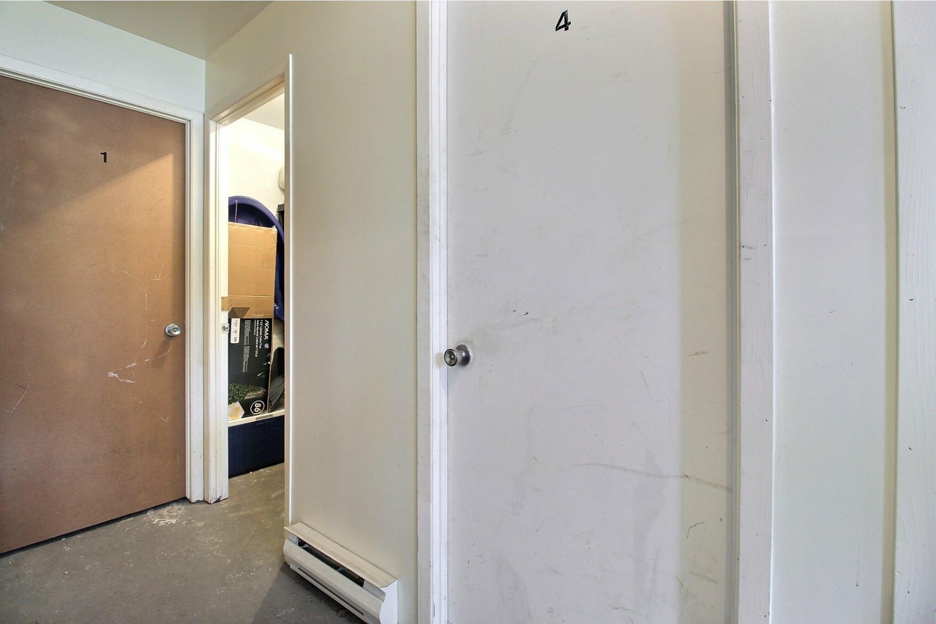 image 22 - Apartment For sale Terrebonne Terrebonne  - 6 rooms