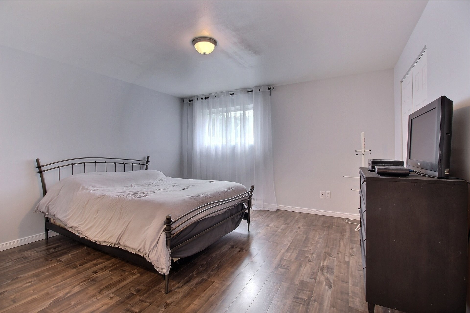 image 19 - Apartment For sale Terrebonne Terrebonne  - 6 rooms