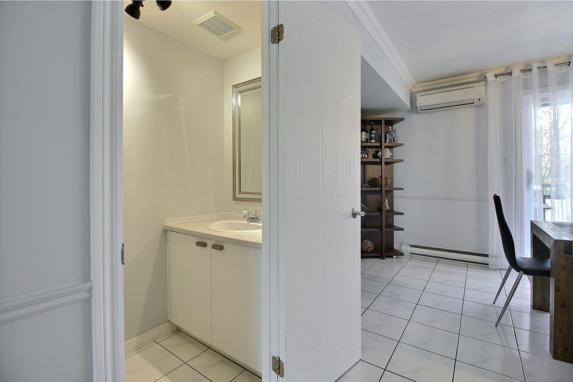 image 9 - Apartment For sale Terrebonne Terrebonne  - 6 rooms