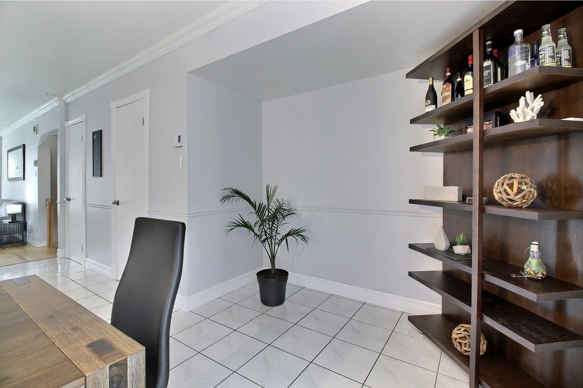 image 8 - Apartment For sale Terrebonne Terrebonne  - 6 rooms