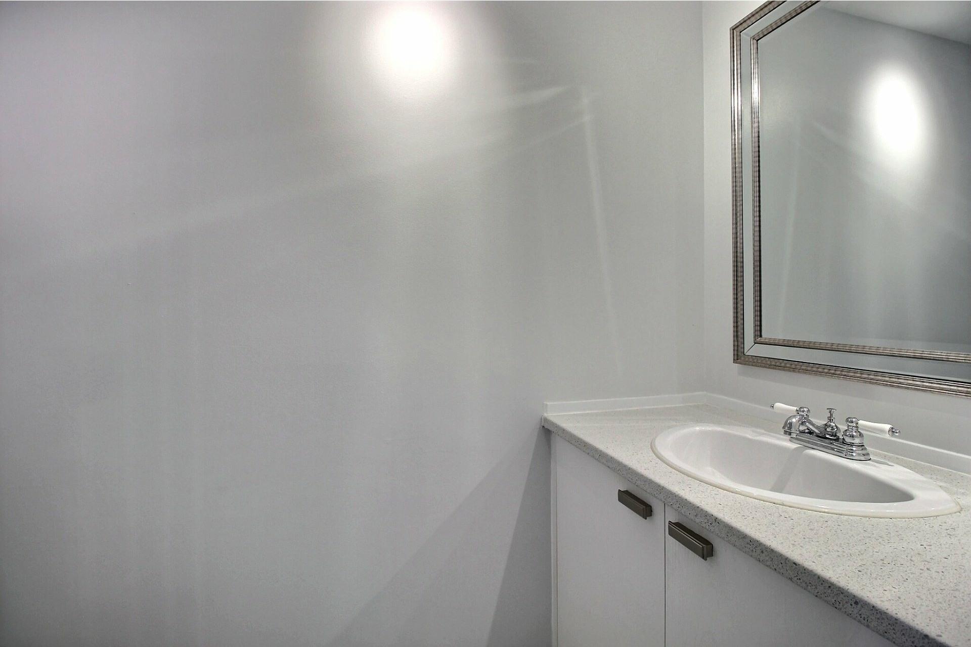 image 10 - Apartment For sale Terrebonne Terrebonne  - 6 rooms