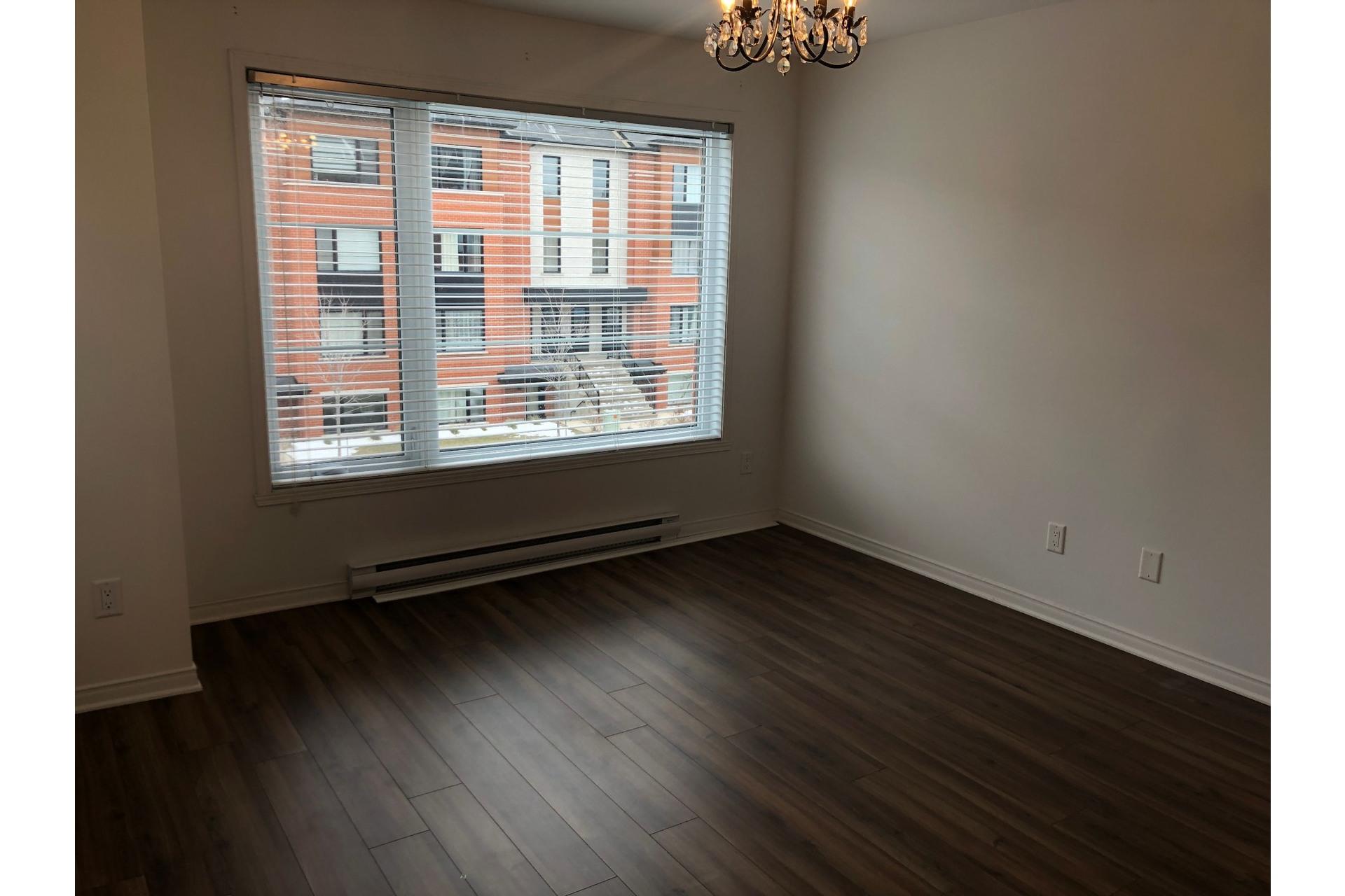 image 7 - Appartement À vendre Brossard - 6 pièces
