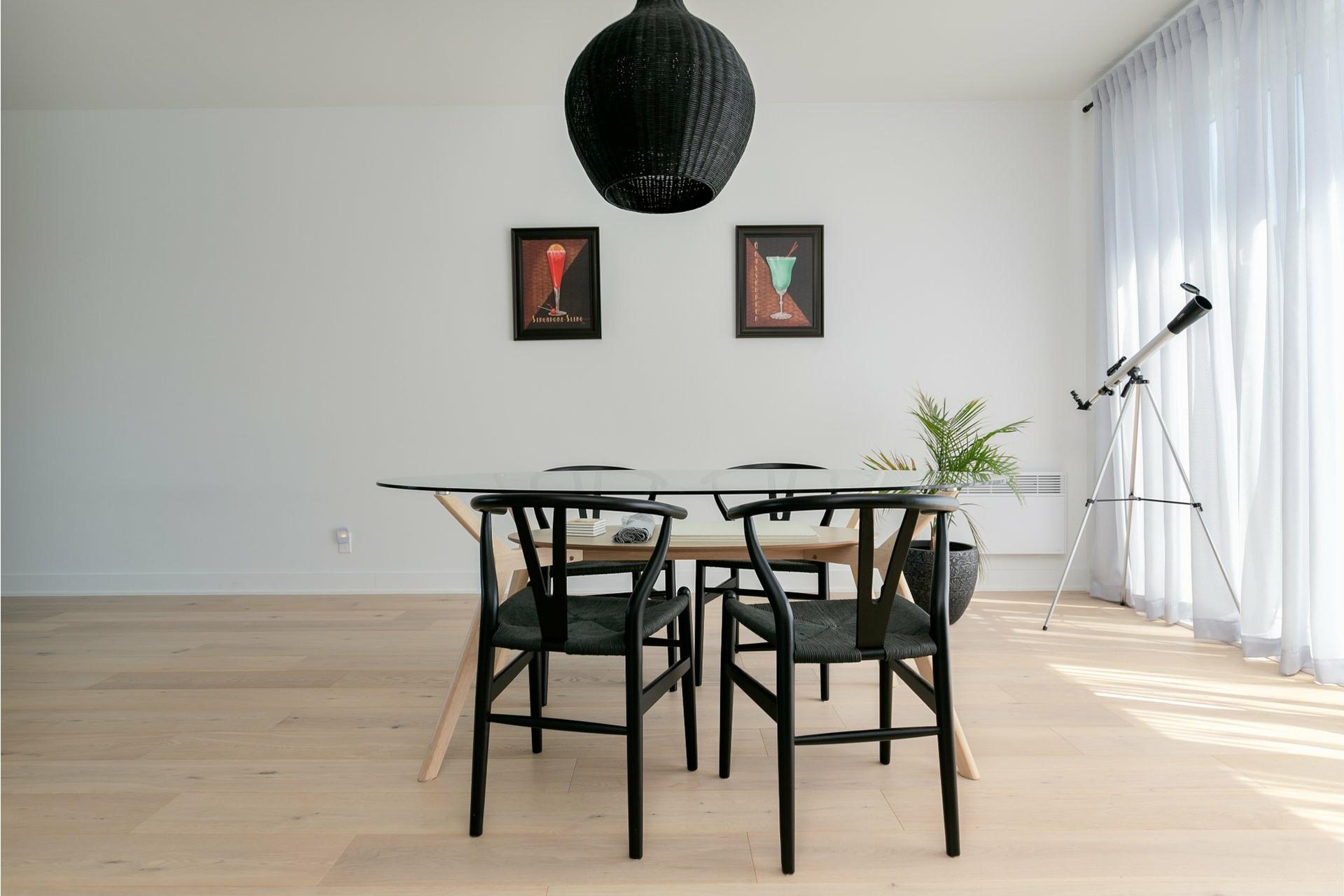 image 13 - 复式 出售 Saint-Hubert Longueuil  - 5 室
