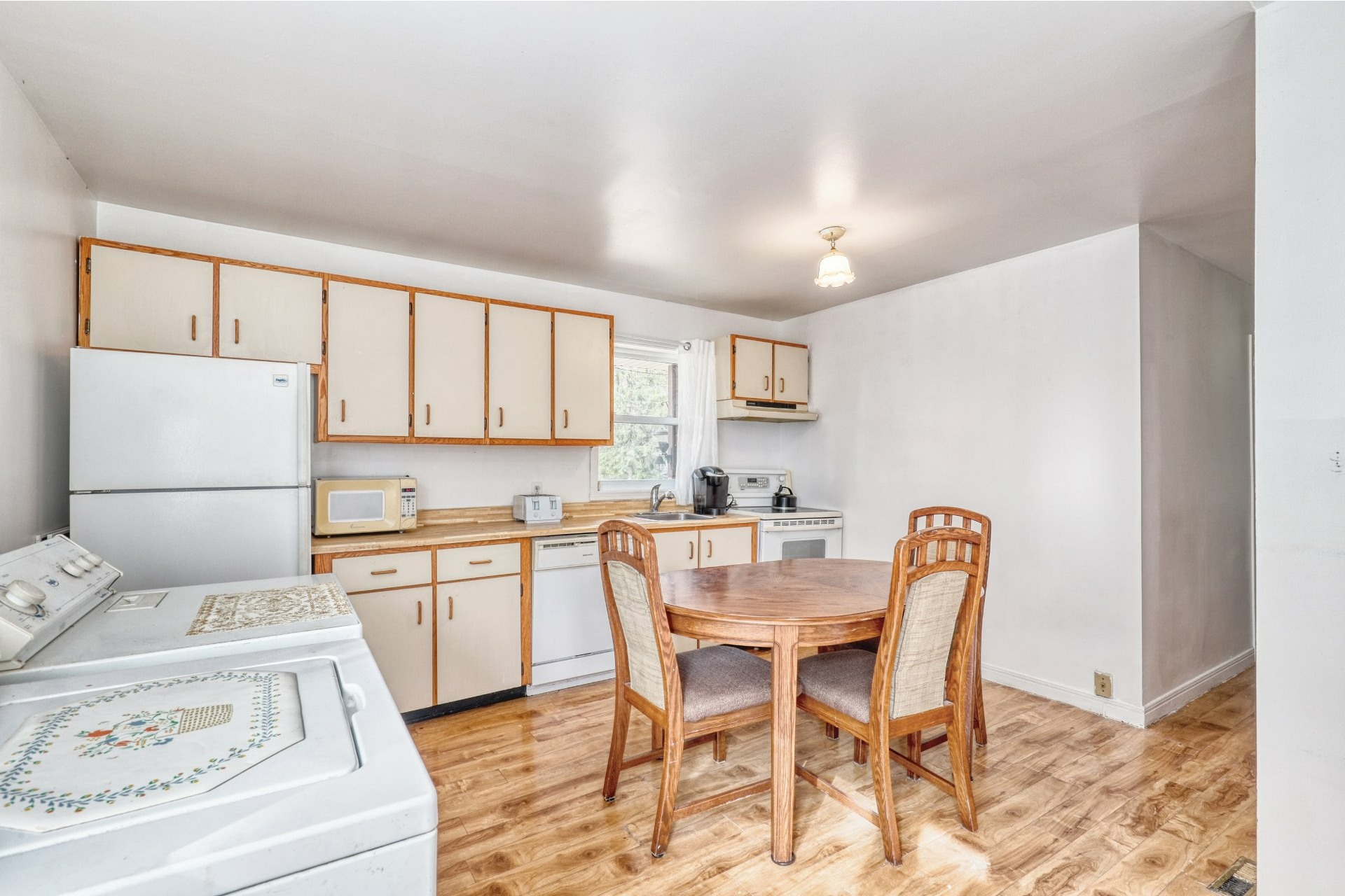 image 11 - House For sale Rawdon - 6 rooms