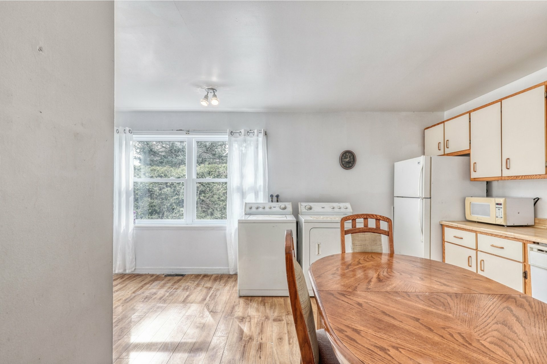 image 12 - House For sale Rawdon - 6 rooms