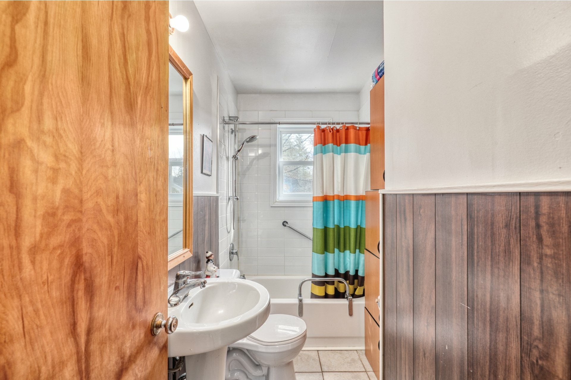 image 10 - House For sale Rawdon - 6 rooms