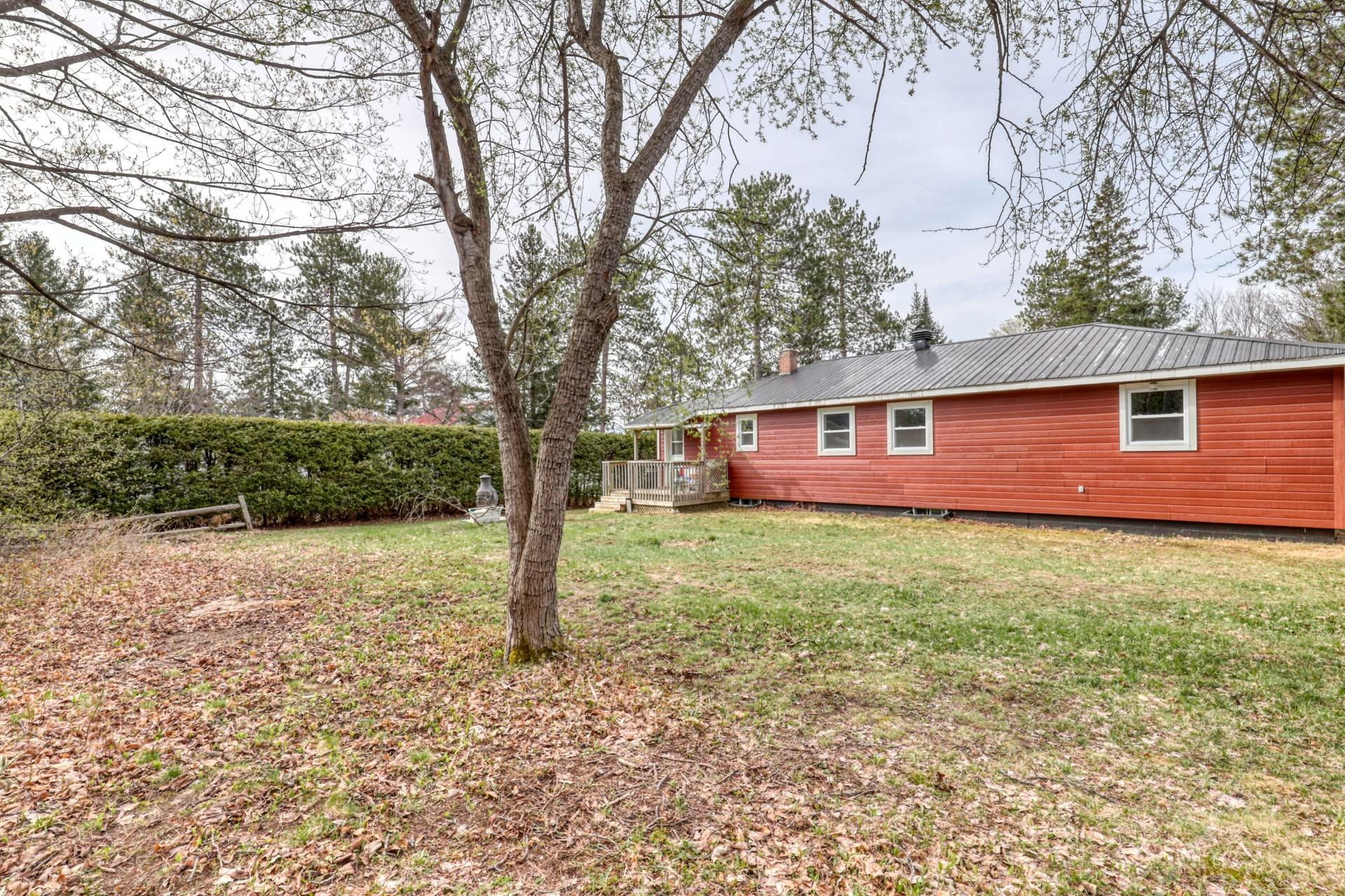 image 4 - House For sale Rawdon - 6 rooms