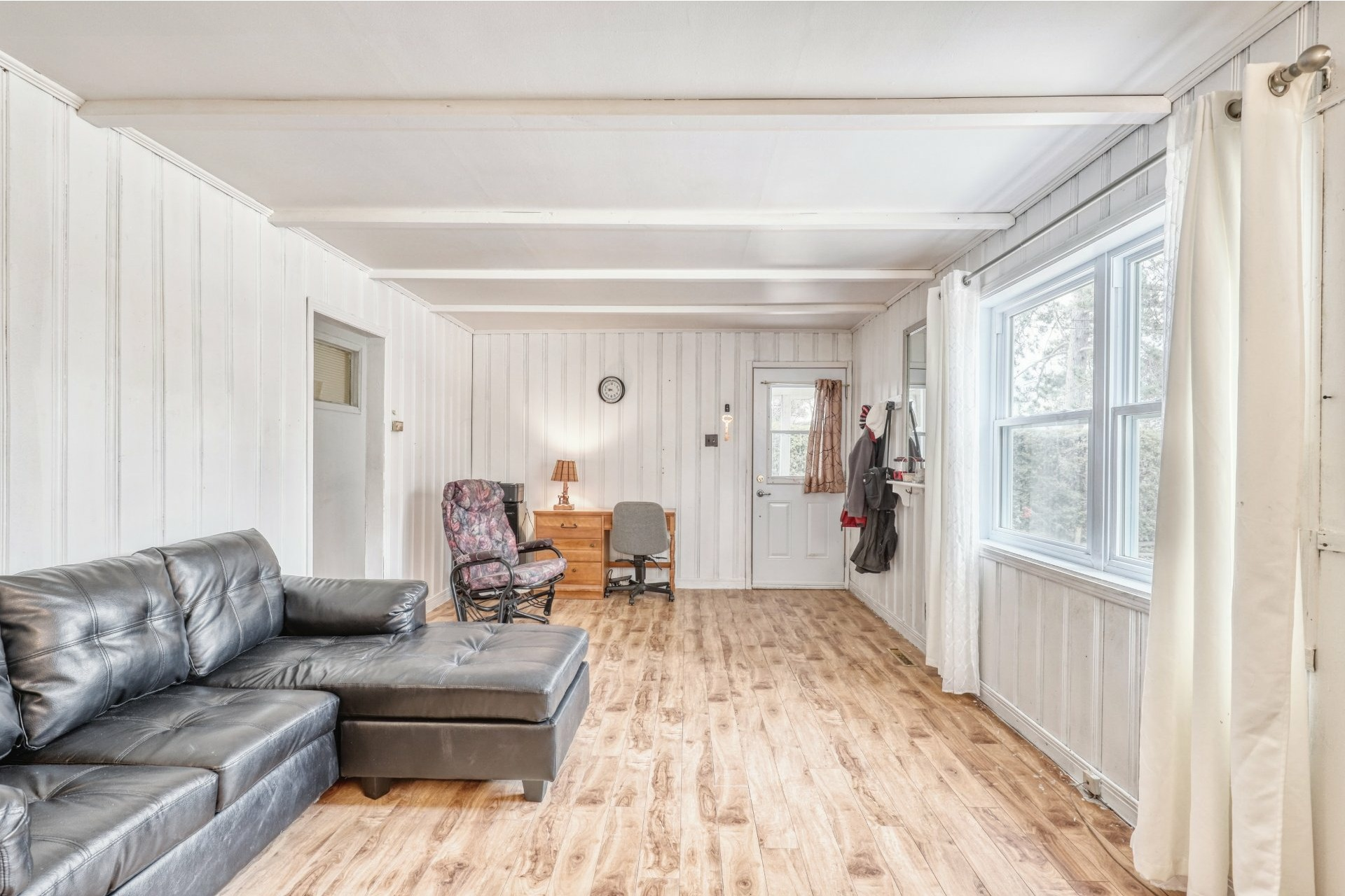 image 7 - House For sale Rawdon - 6 rooms
