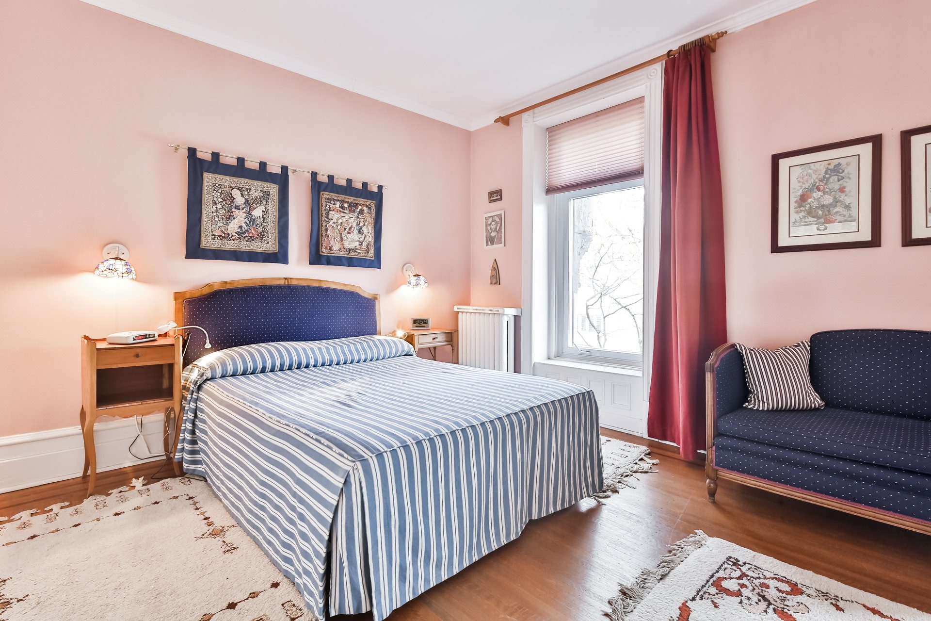 image 22 - House For sale Westmount - 12 rooms