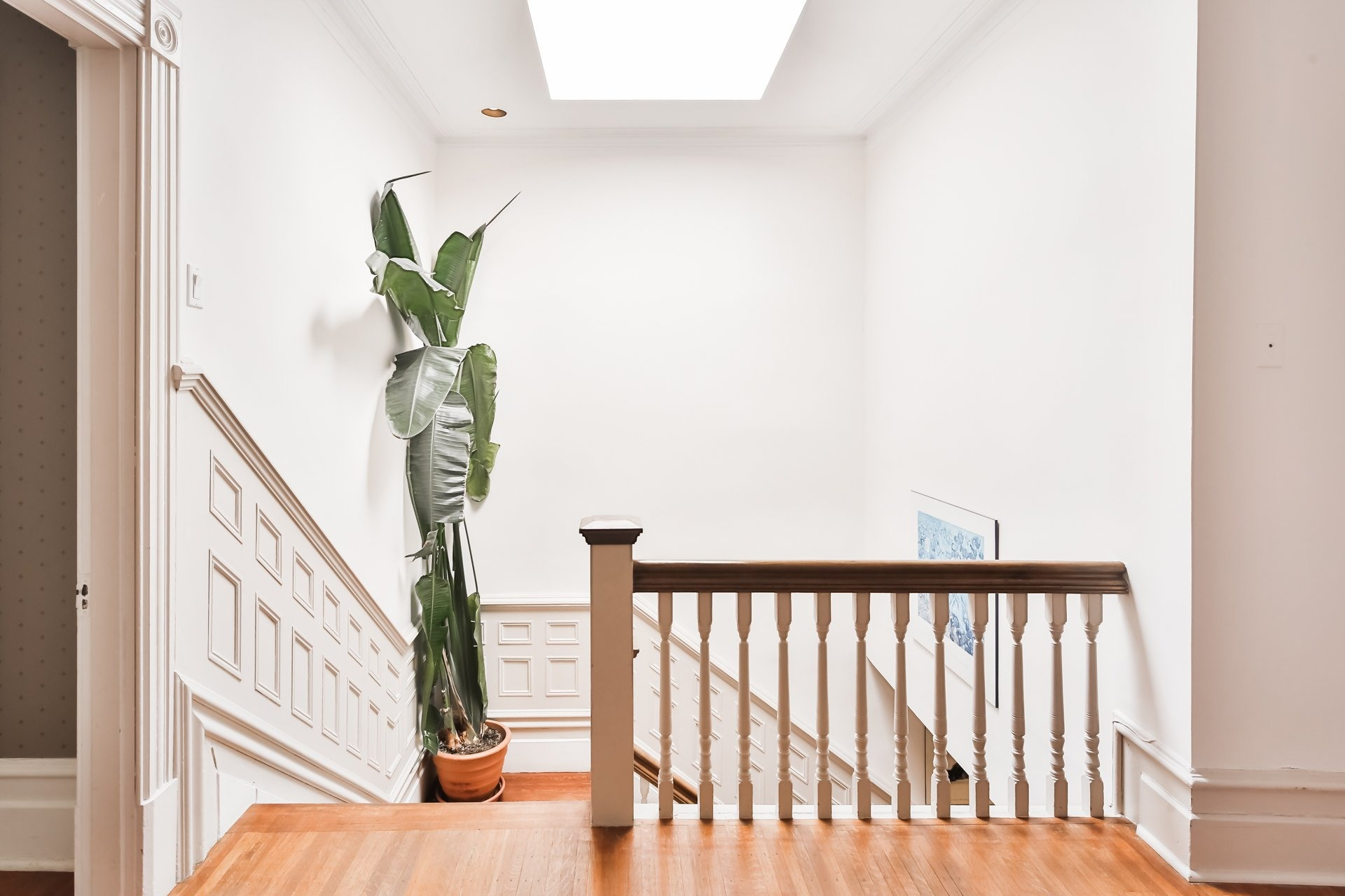image 20 - House For sale Westmount - 12 rooms