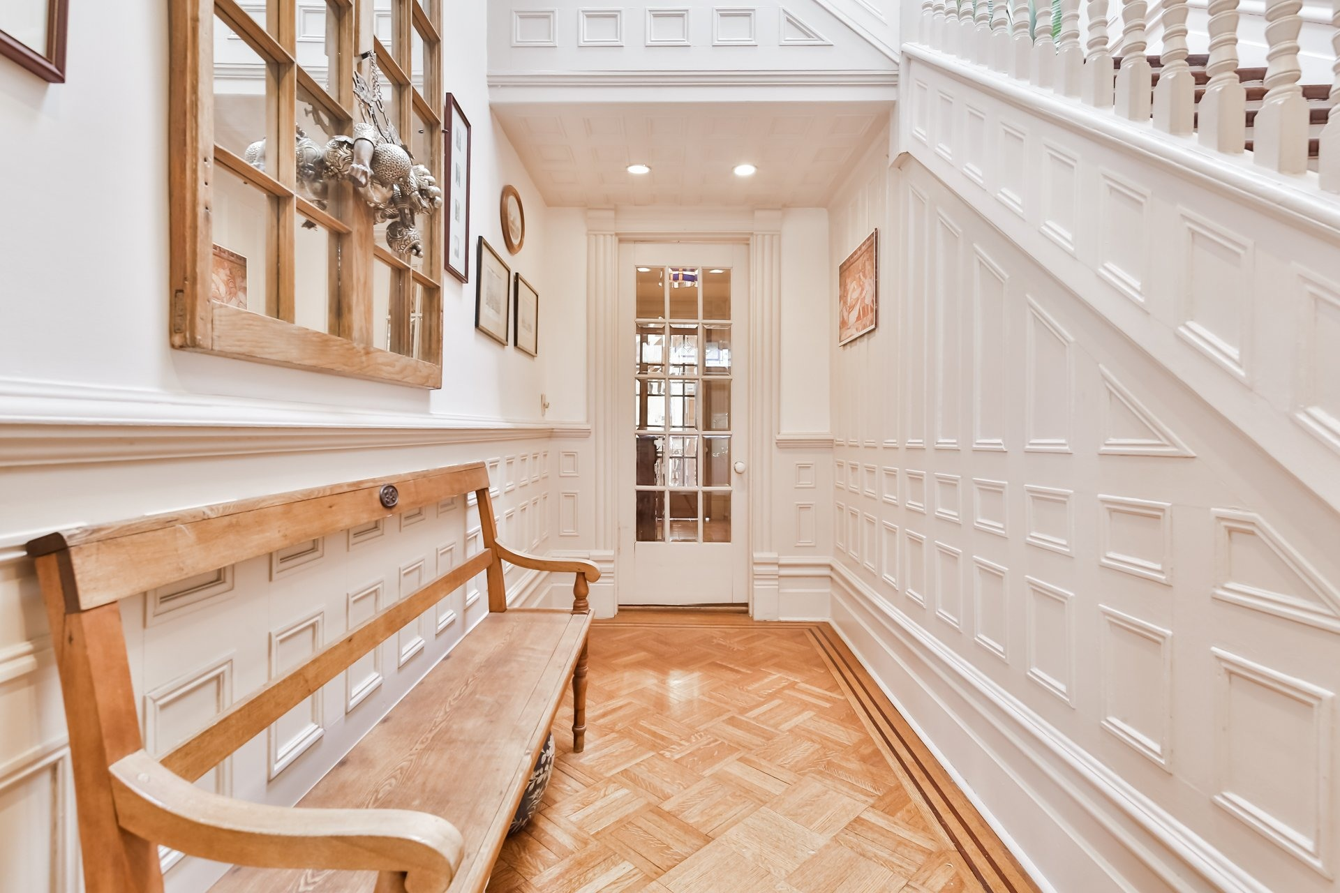image 33 - House For sale Westmount - 12 rooms