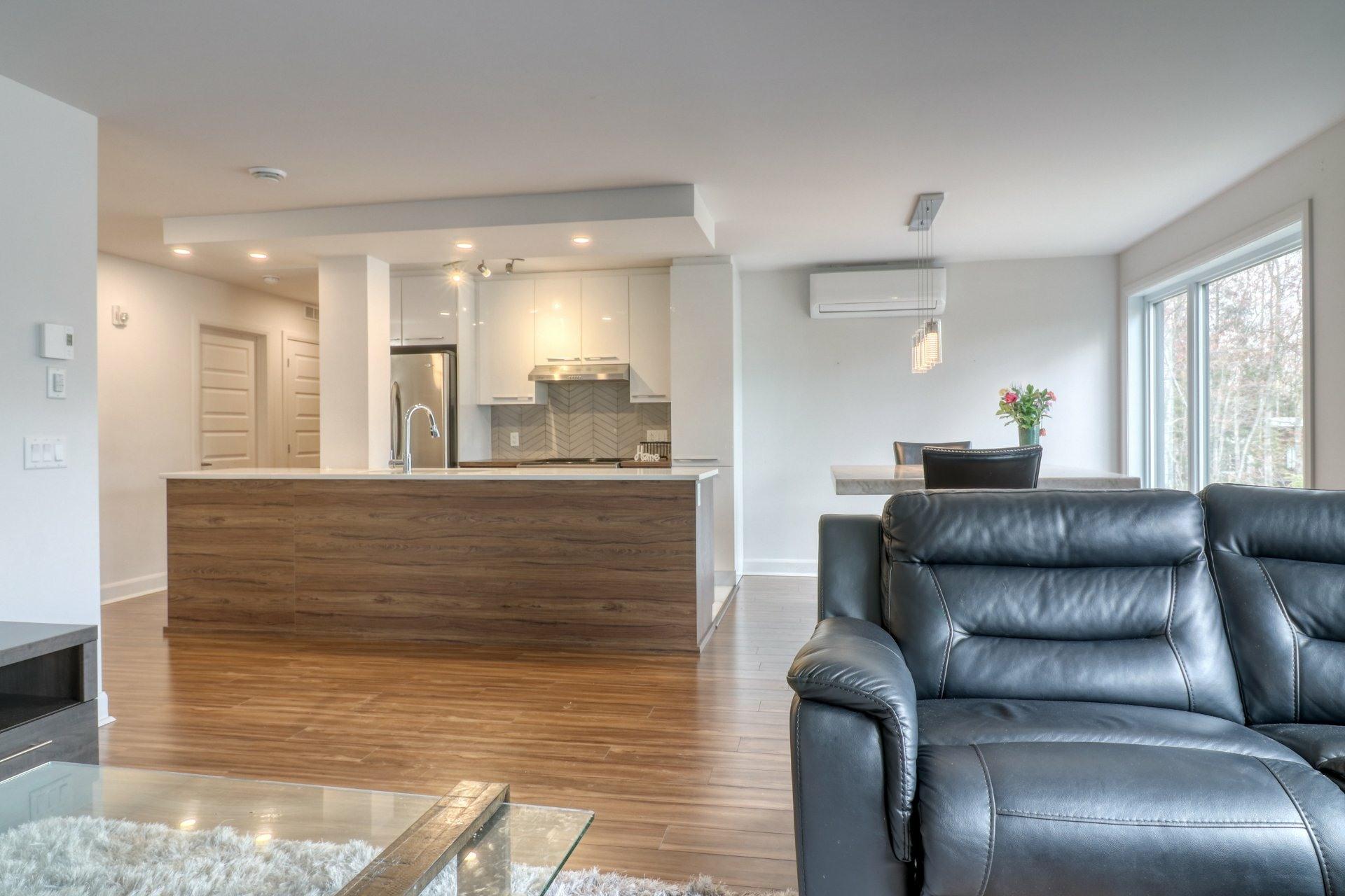 image 11 - Apartment For sale Blainville - 8 rooms