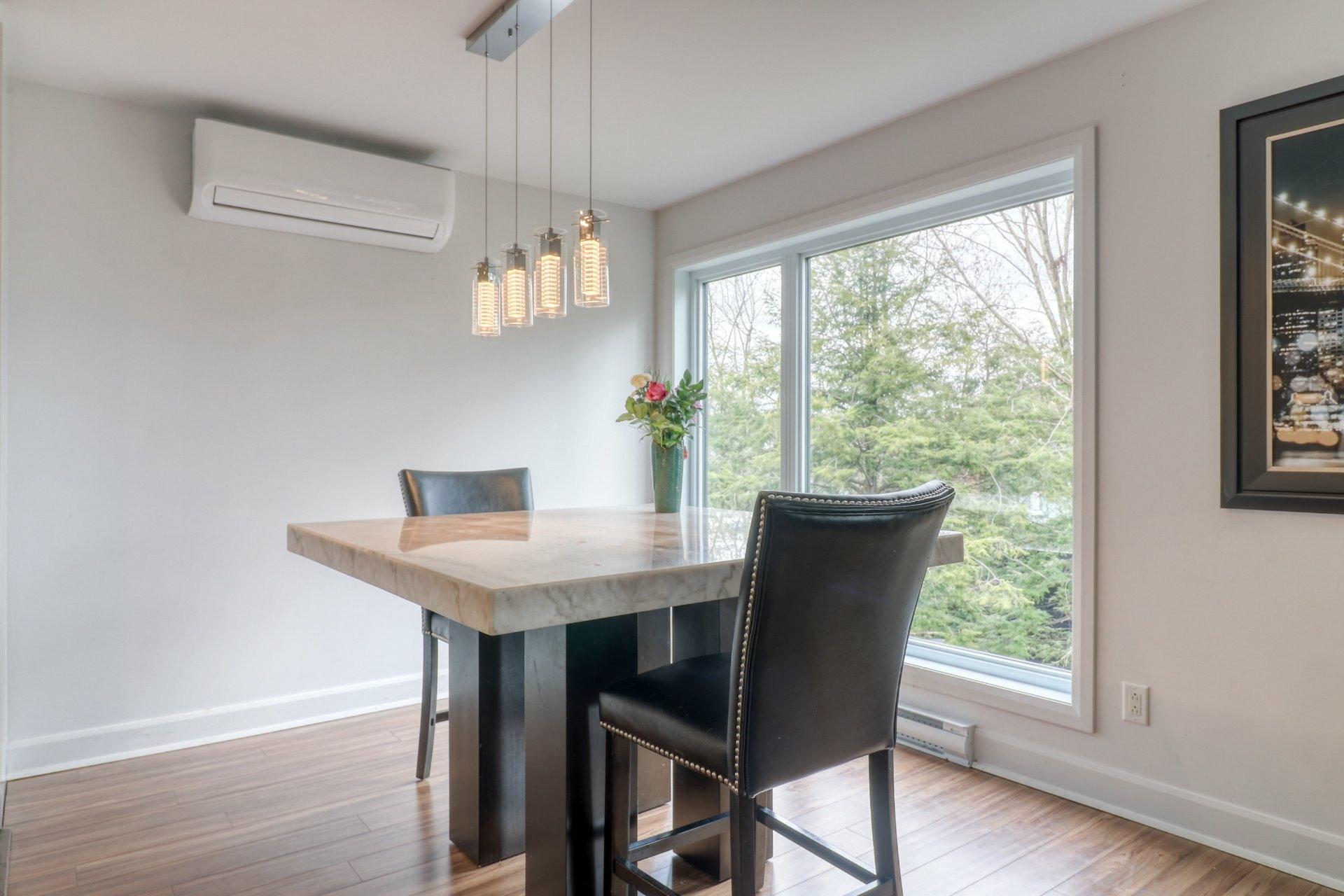 image 7 - Apartment For sale Blainville - 8 rooms