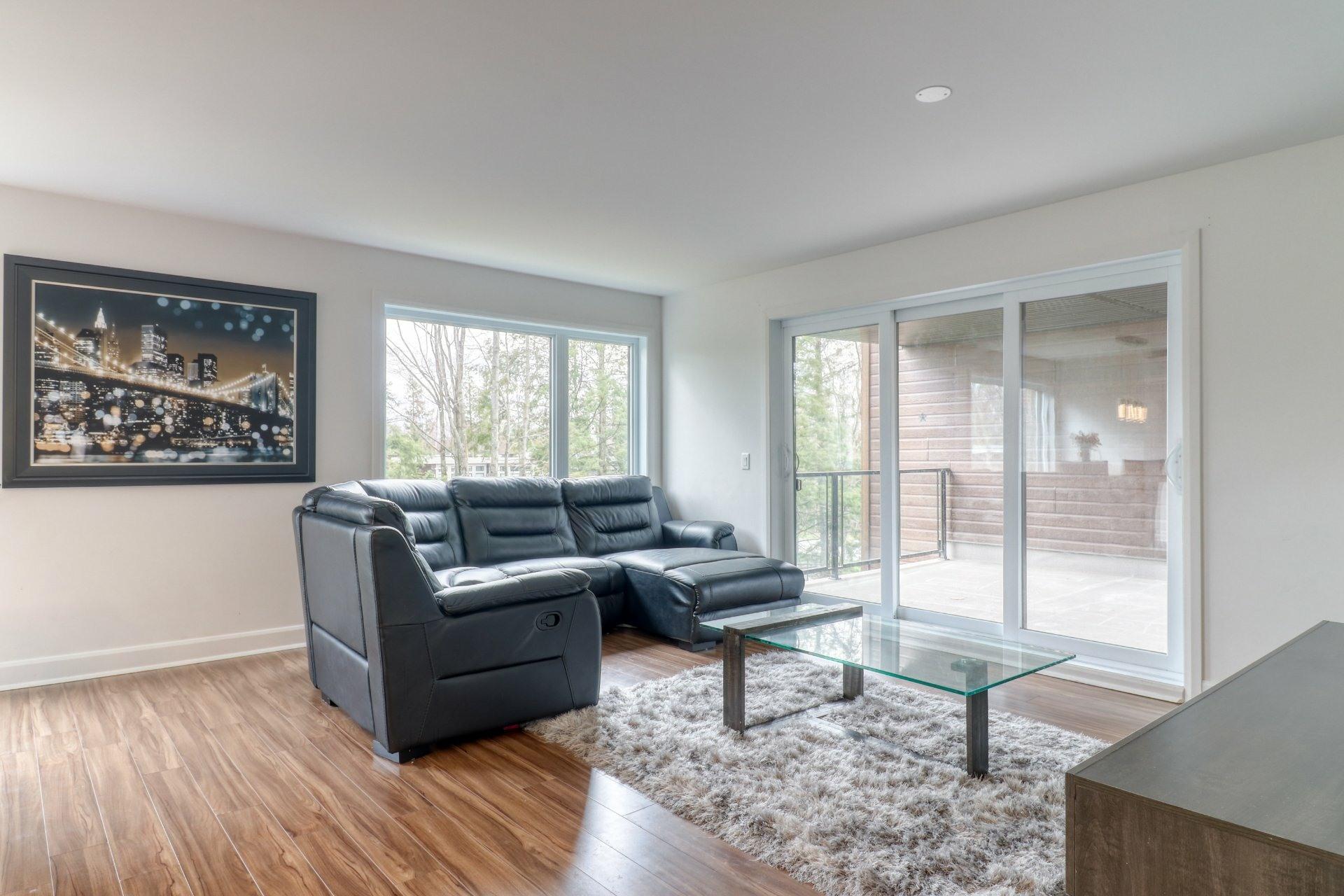 image 9 - Apartment For sale Blainville - 8 rooms