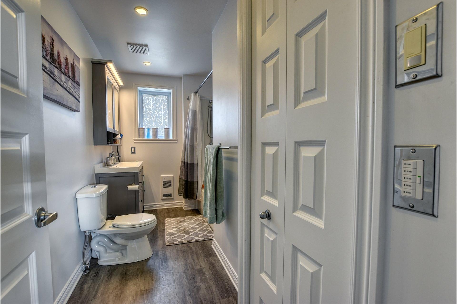 image 7 - Duplex For sale Mascouche - 11 rooms