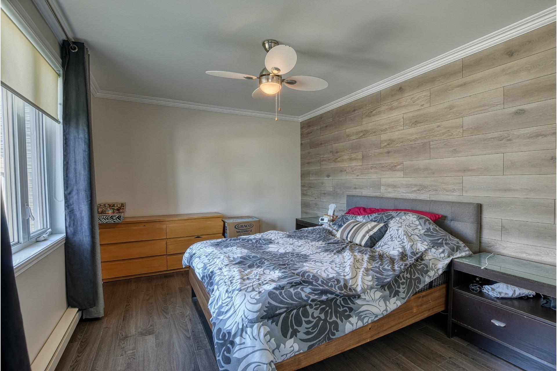 image 5 - Duplex For sale Mascouche - 11 rooms
