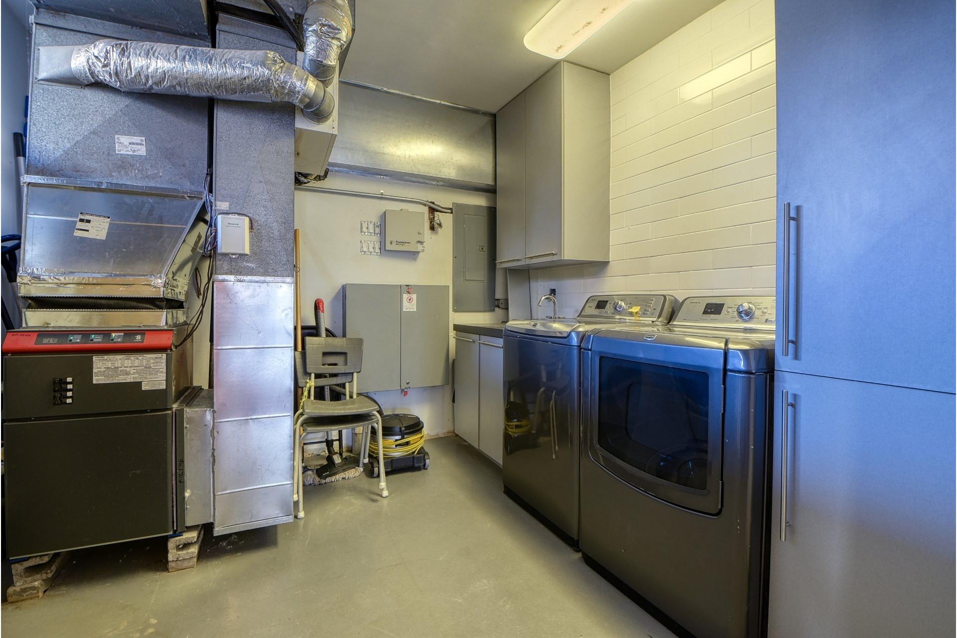 image 24 - Maison À vendre Le Sud-Ouest Montréal  - 10 pièces