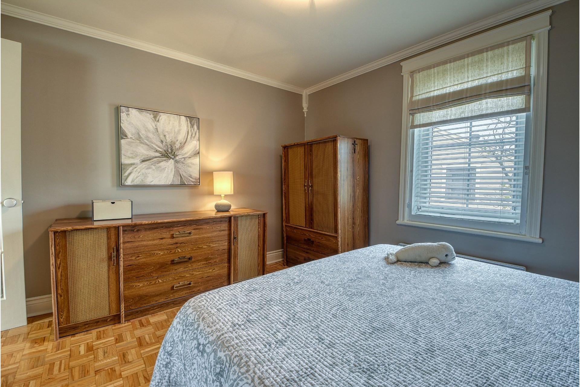 image 15 - Triplex For sale Terrebonne Terrebonne  - 9 rooms