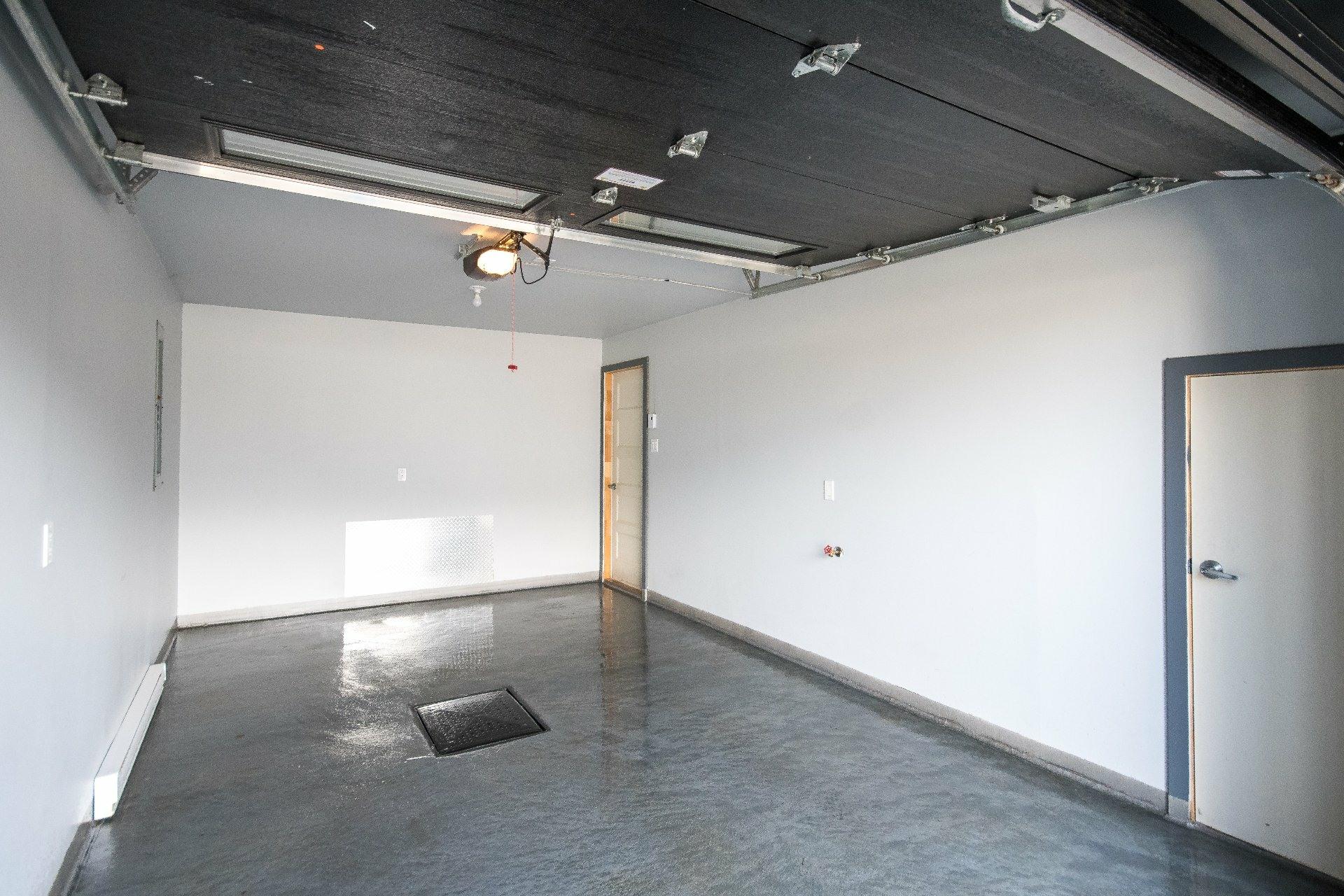 image 23 - MX - Casa sola - MX En venta Saint-Constant - 10 habitaciones