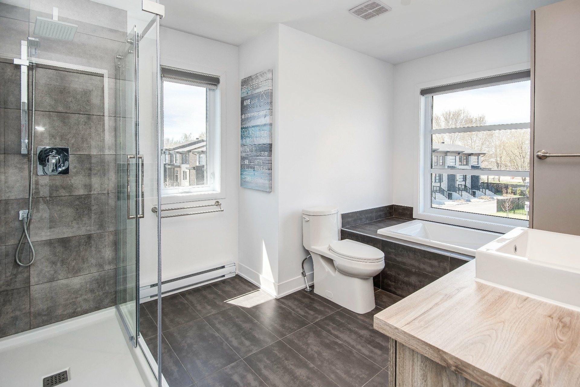 image 17 - MX - Casa sola - MX En venta Saint-Constant - 10 habitaciones