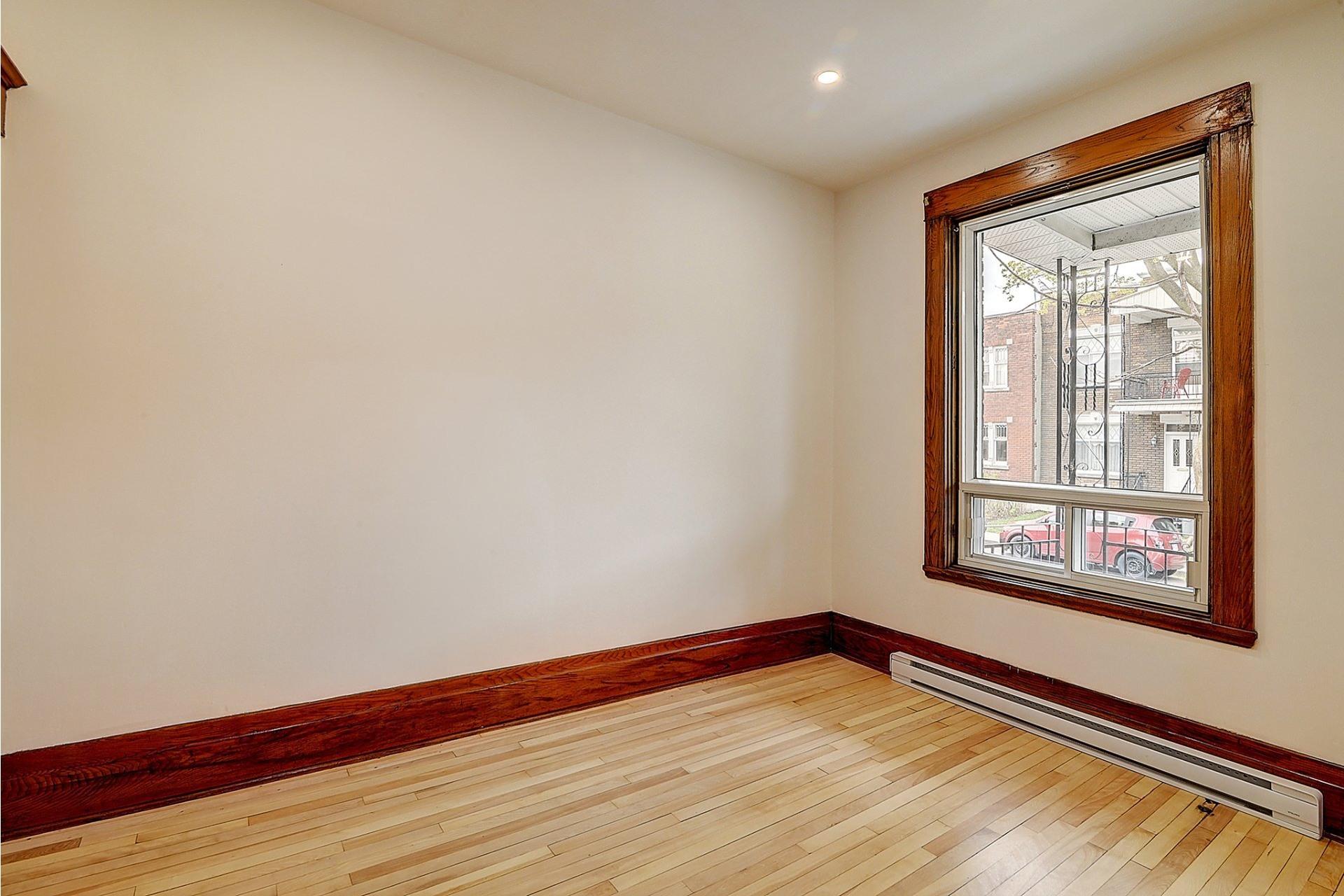 image 11 - Apartment For rent Verdun/Île-des-Soeurs Montréal  - 10 rooms
