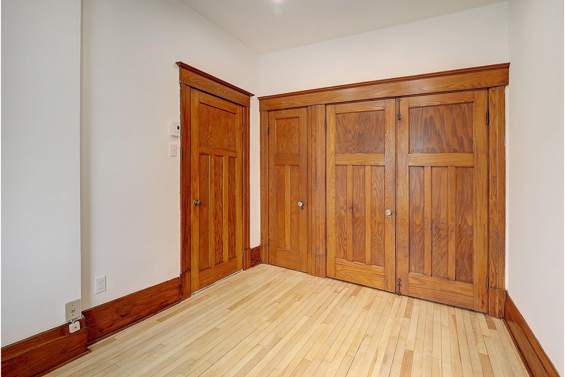 image 12 - Apartment For rent Verdun/Île-des-Soeurs Montréal  - 10 rooms