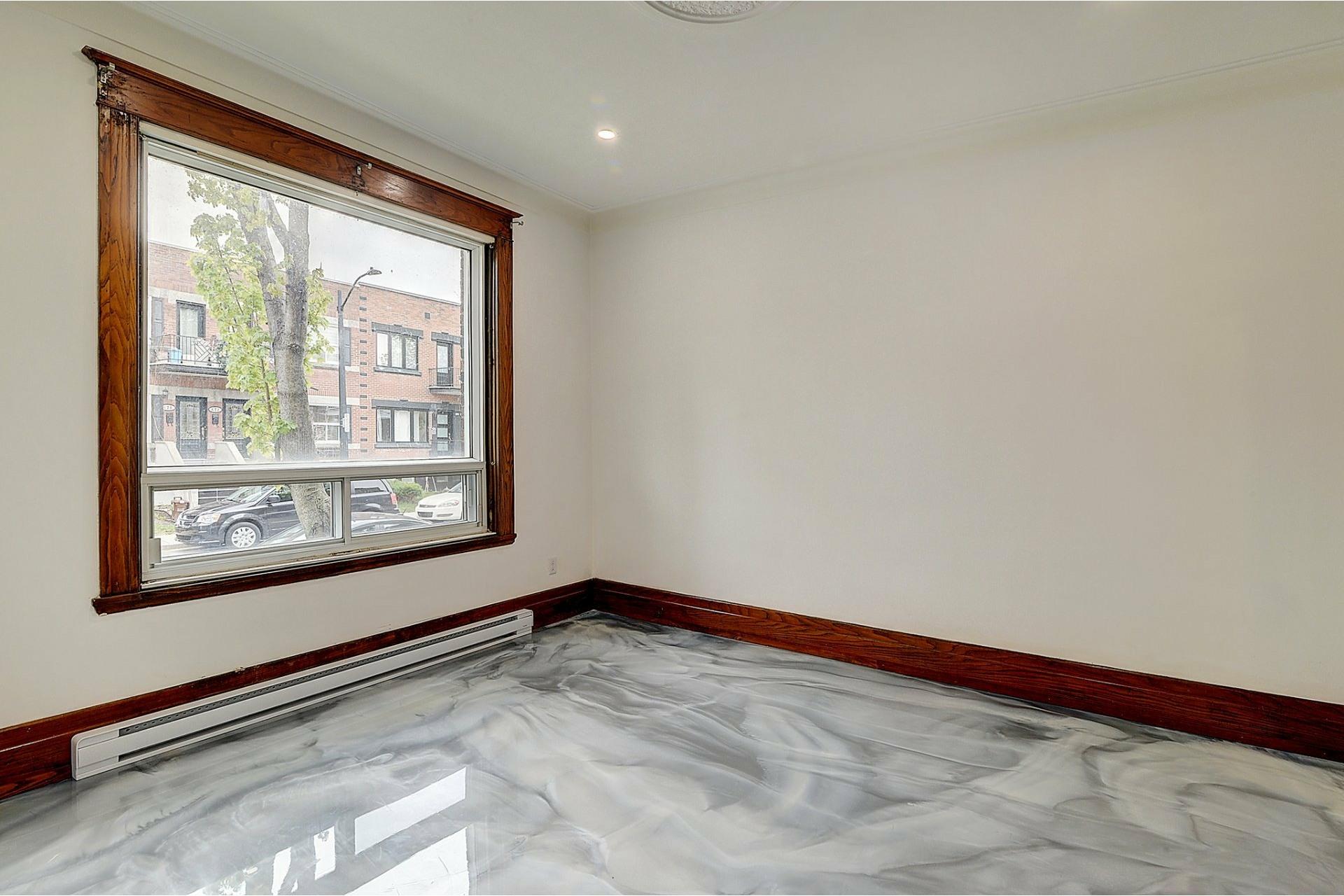 image 8 - Apartment For rent Verdun/Île-des-Soeurs Montréal  - 10 rooms