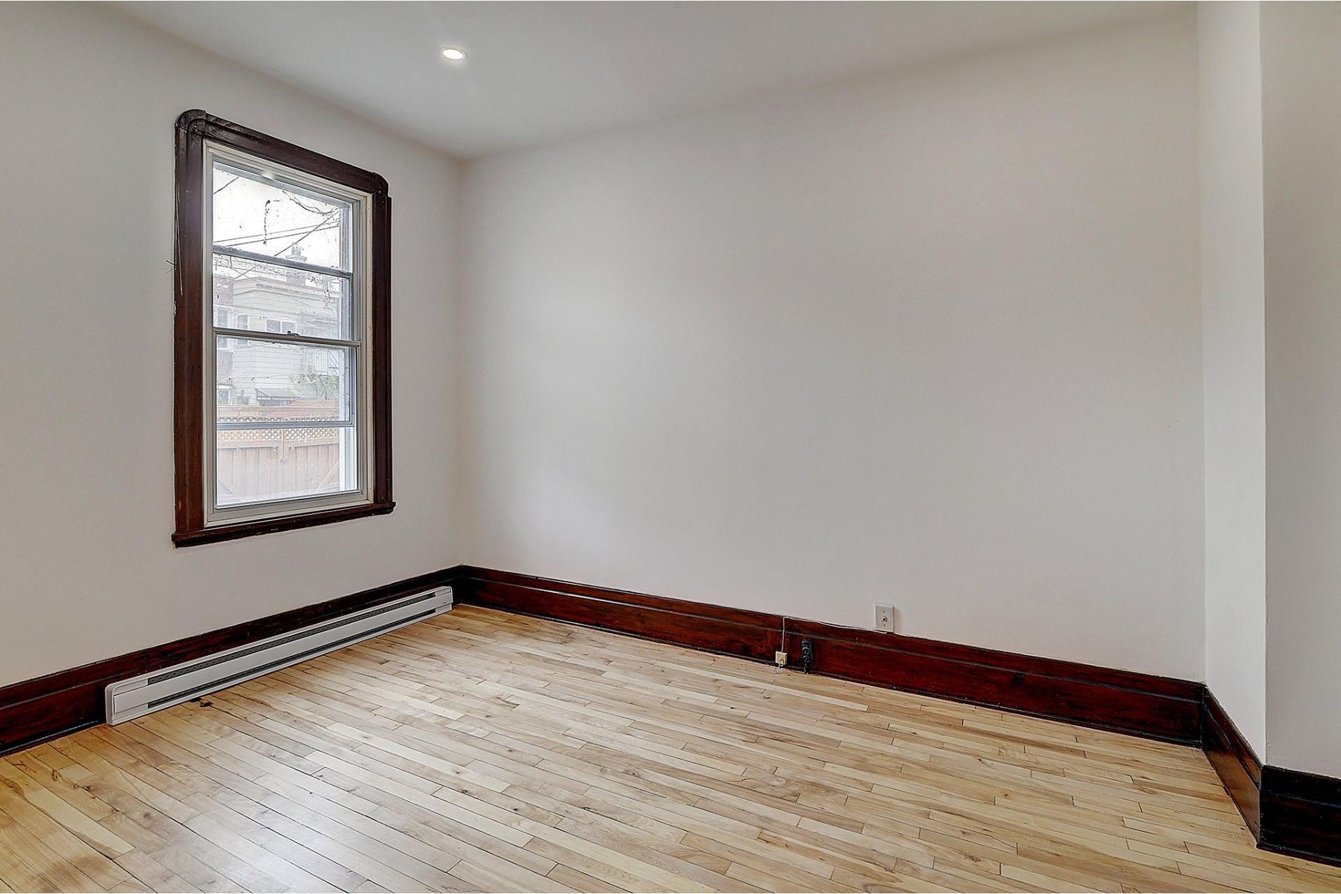 image 13 - Apartment For rent Verdun/Île-des-Soeurs Montréal  - 10 rooms