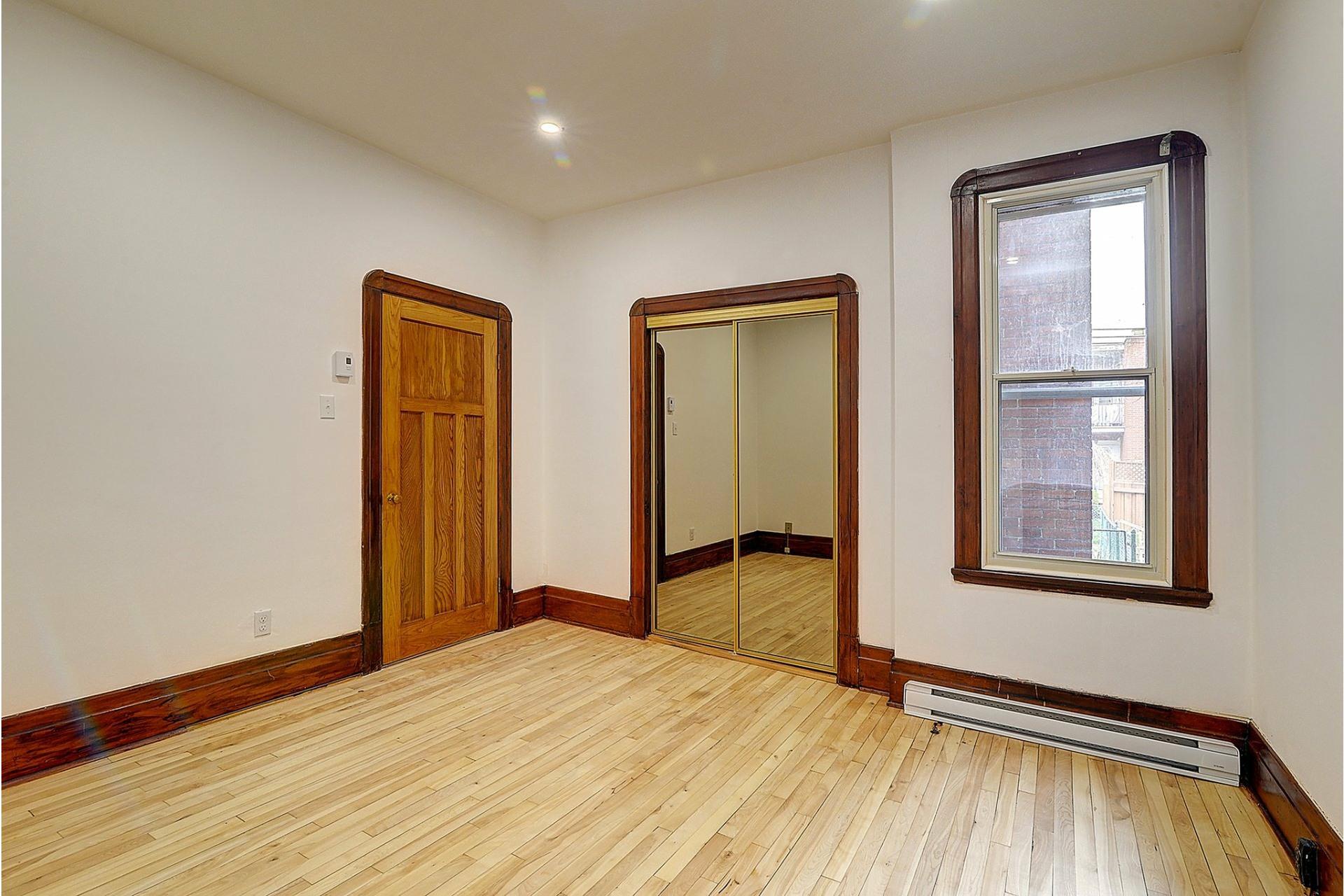 image 16 - Apartment For rent Verdun/Île-des-Soeurs Montréal  - 10 rooms