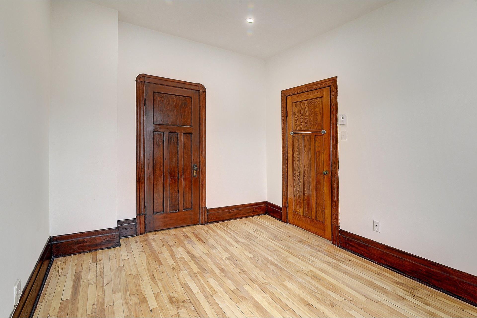 image 14 - Apartment For rent Verdun/Île-des-Soeurs Montréal  - 10 rooms