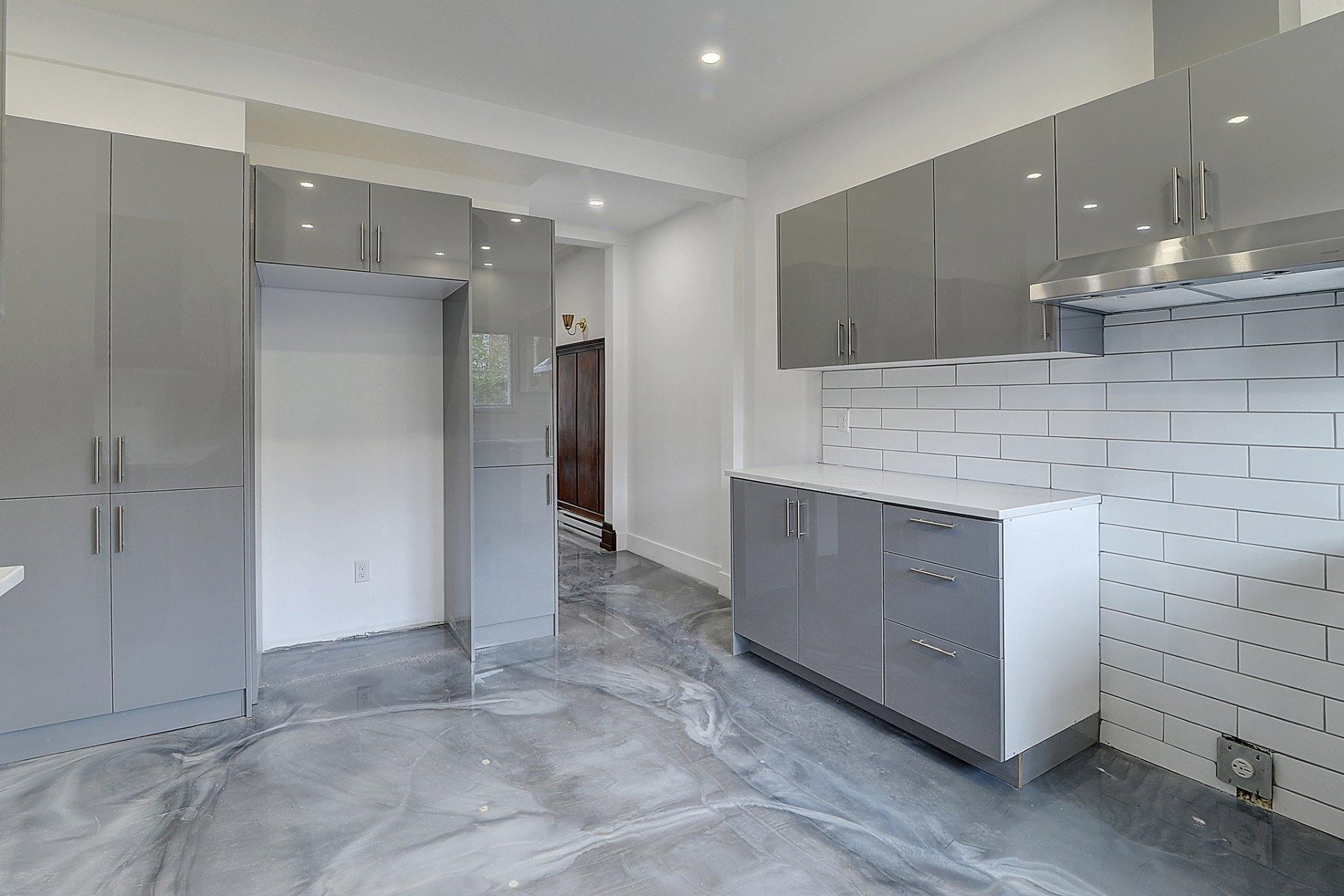 image 3 - Apartment For rent Verdun/Île-des-Soeurs Montréal  - 10 rooms