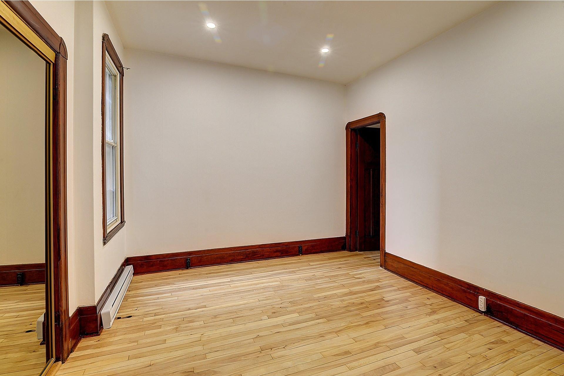 image 15 - Apartment For rent Verdun/Île-des-Soeurs Montréal  - 10 rooms