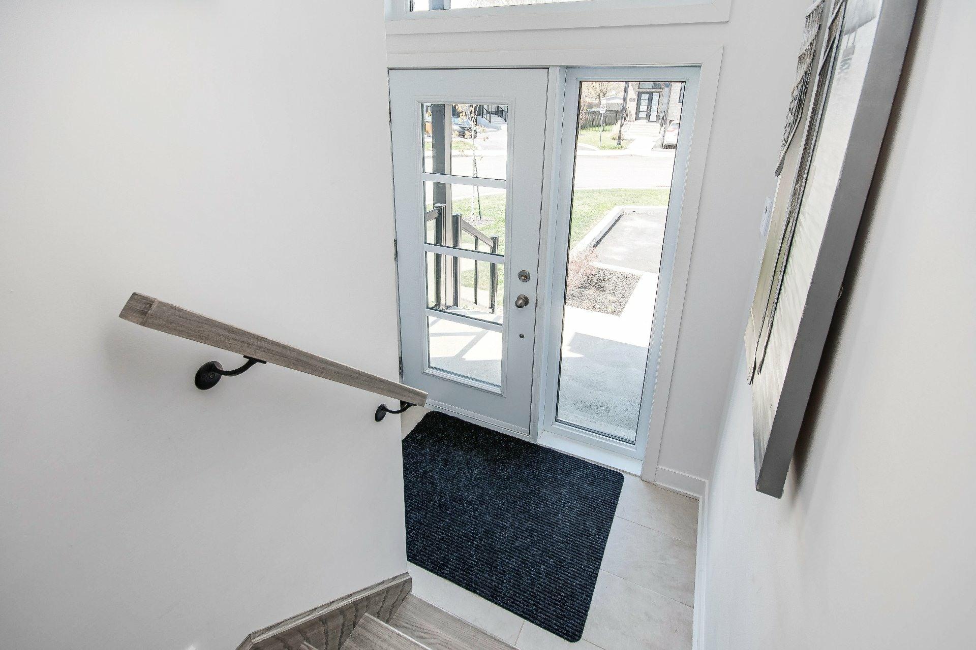 image 11 - MX - Casa sola - MX En venta Saint-Constant - 10 habitaciones